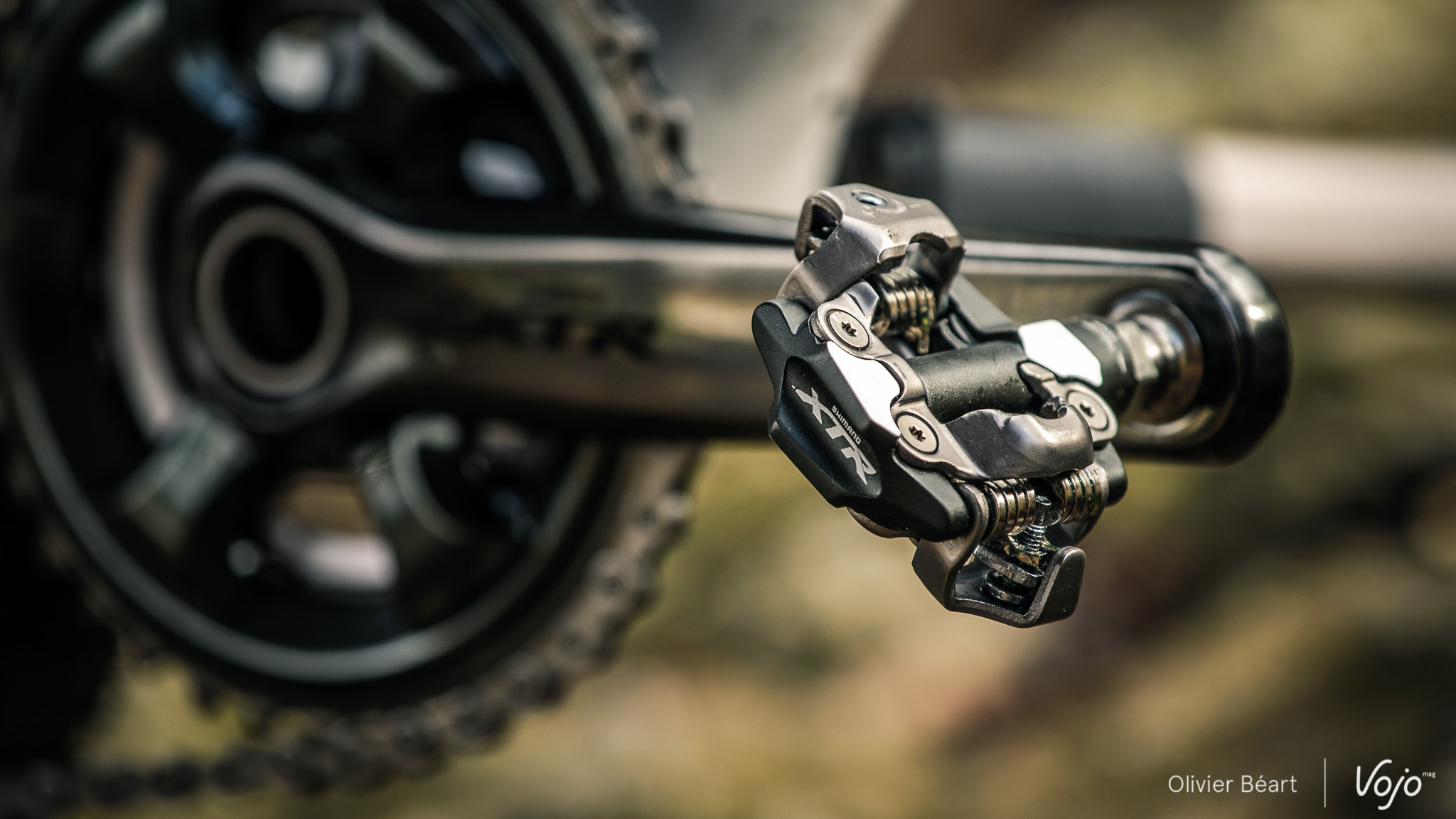 Shimano_XTR_Di2_Test_longue_duree_Copyright_Beart_VojoMag-1-9