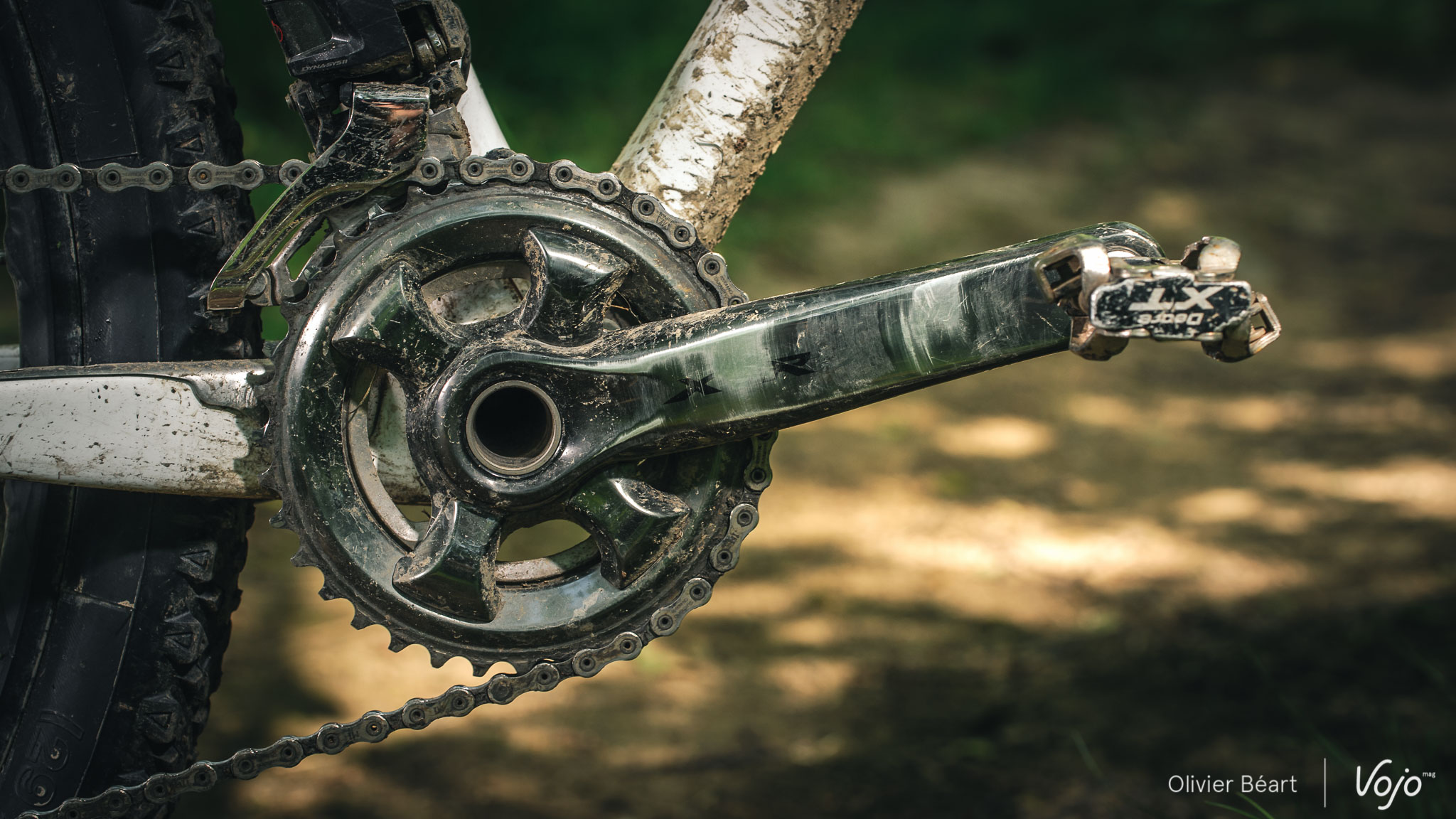 Shimano_XTR_Di2_Test_longue_duree_Copyright_Beart_VojoMag-10