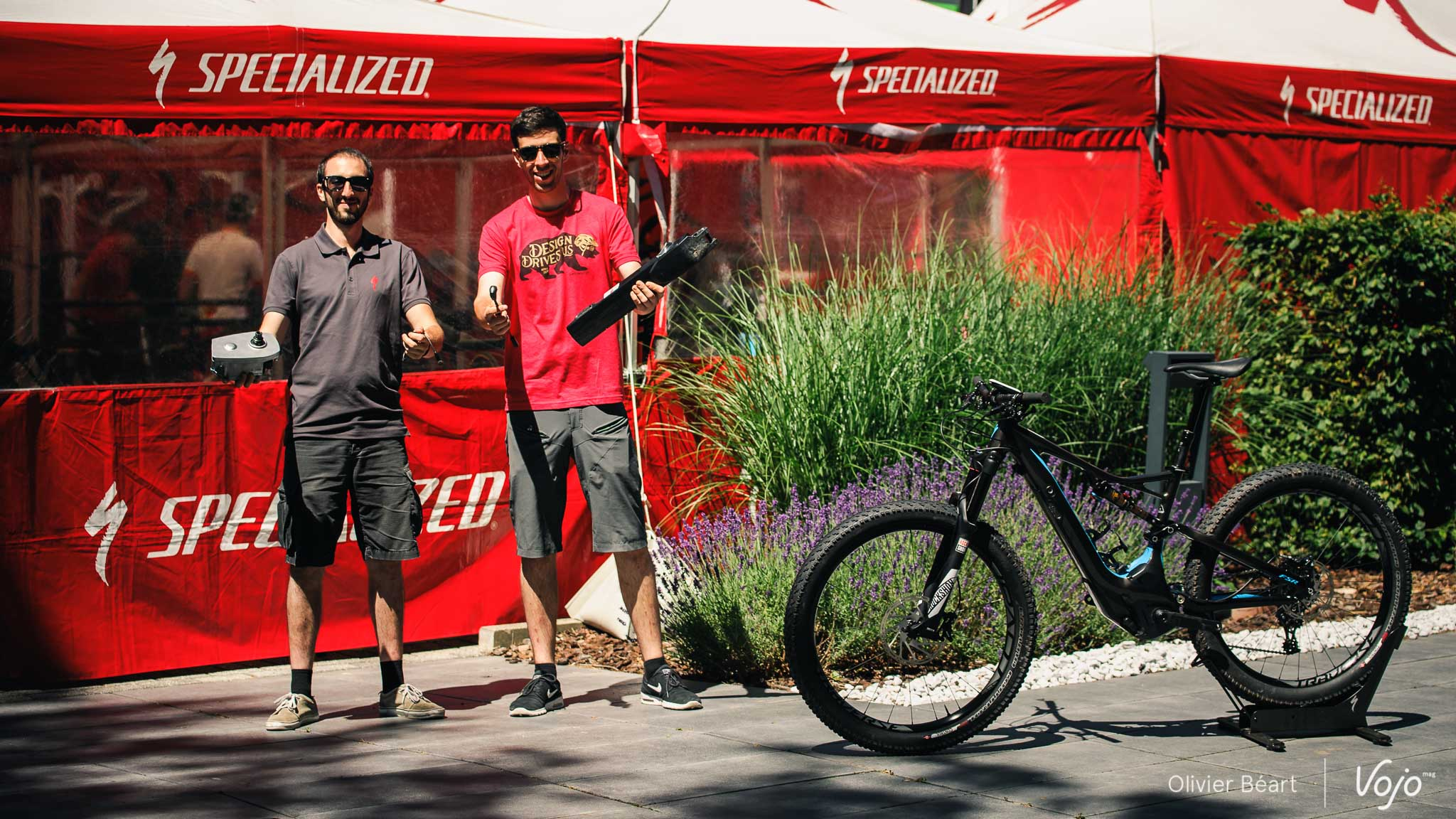 Specialized_Turbo_Levo_FSR_Copyright_Beart_VojoMag-1-2