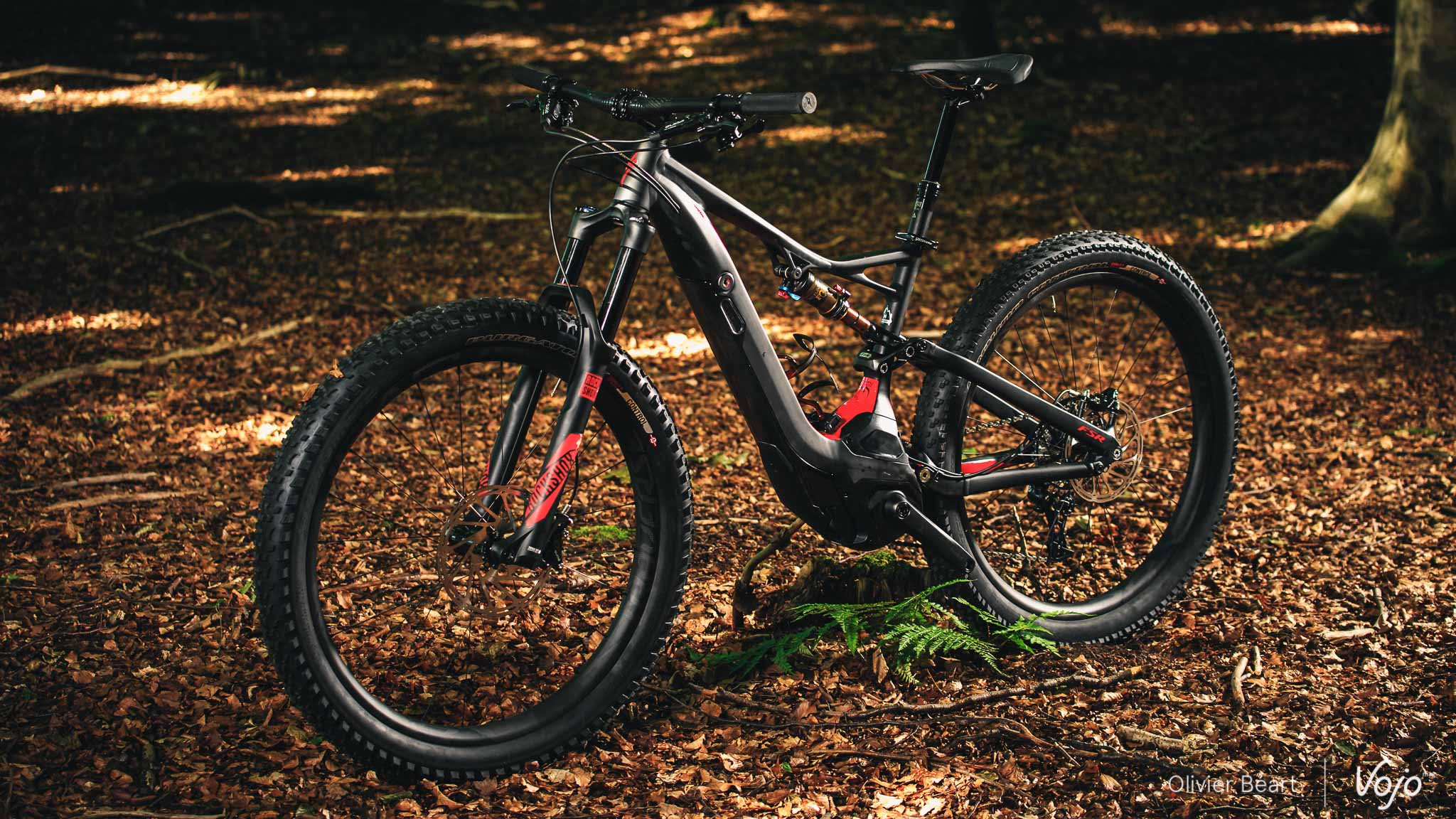 Specialized_Turbo_Levo_FSR_Copyright_Beart_VojoMag-1-4