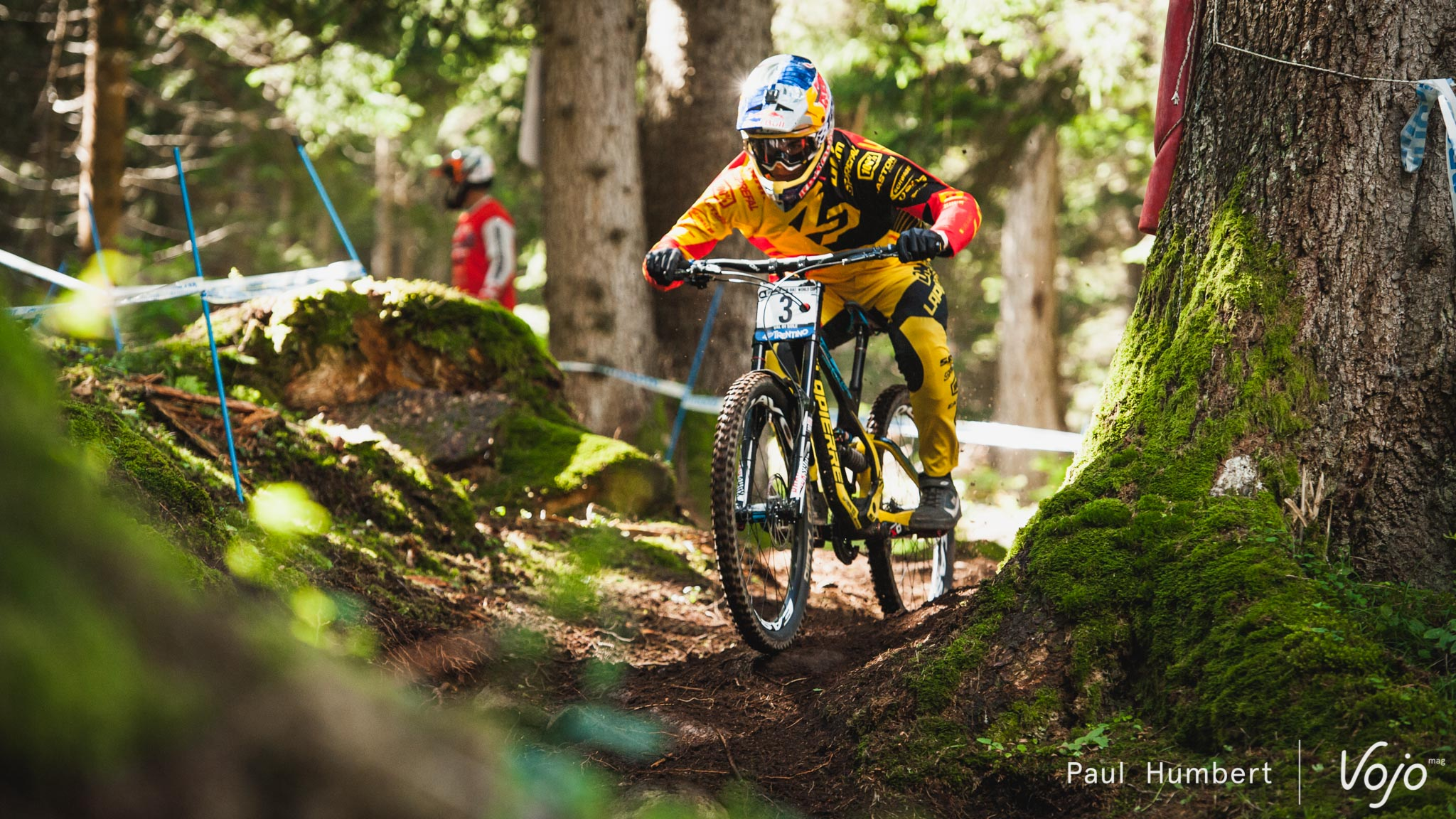 WC-valdisole-qualifications-vojo-paul-humbert-2