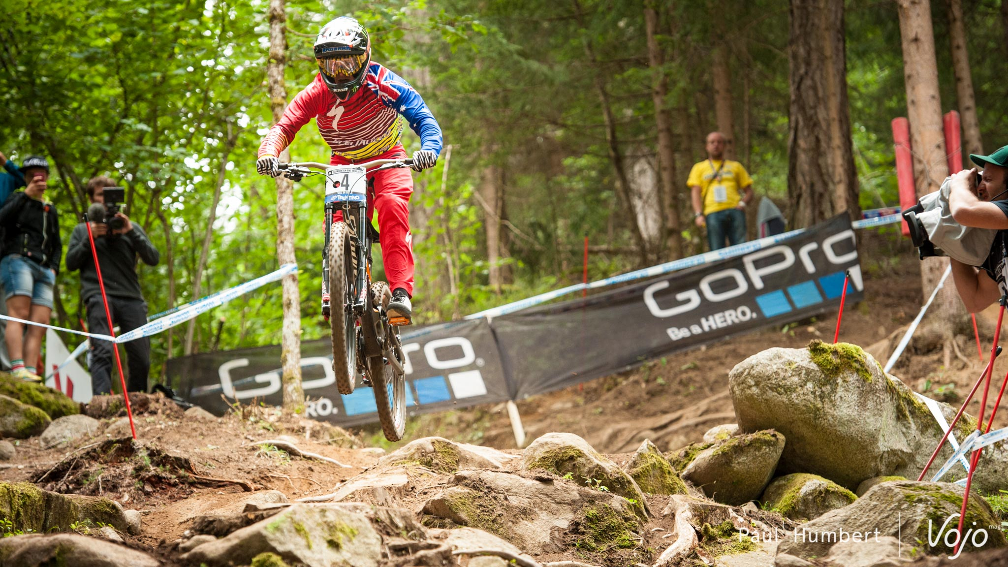 WC-valdisole-qualifications-vojo-paul-humbert-8
