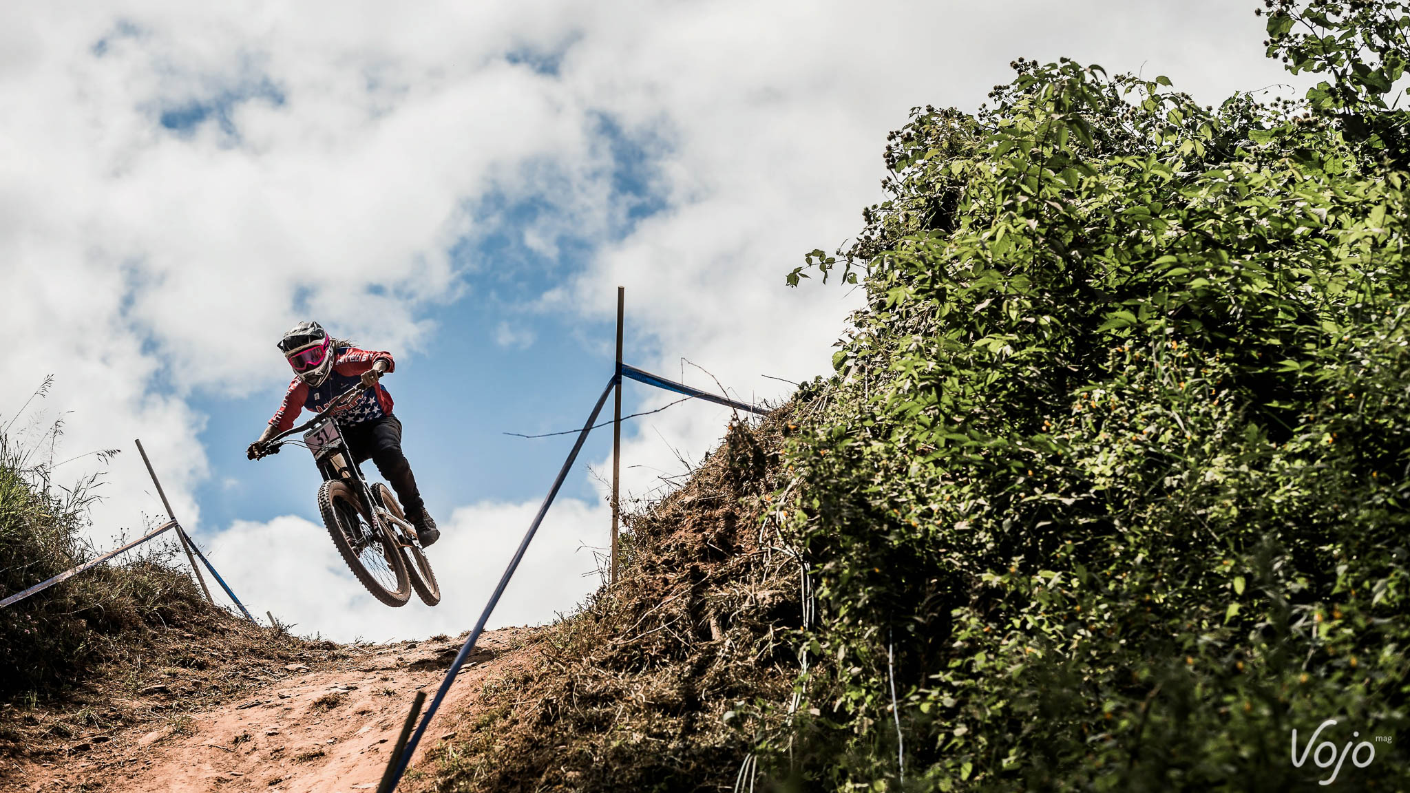 World_Cup_DH_men_homme_Windham_2015_Copyright_Dobslaff_VojoMag-1-2