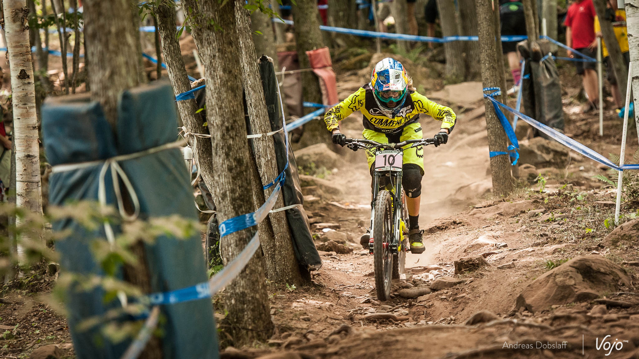 World_Cup_DH_men_homme_Windham_2015_Copyright_Dobslaff_VojoMag-1