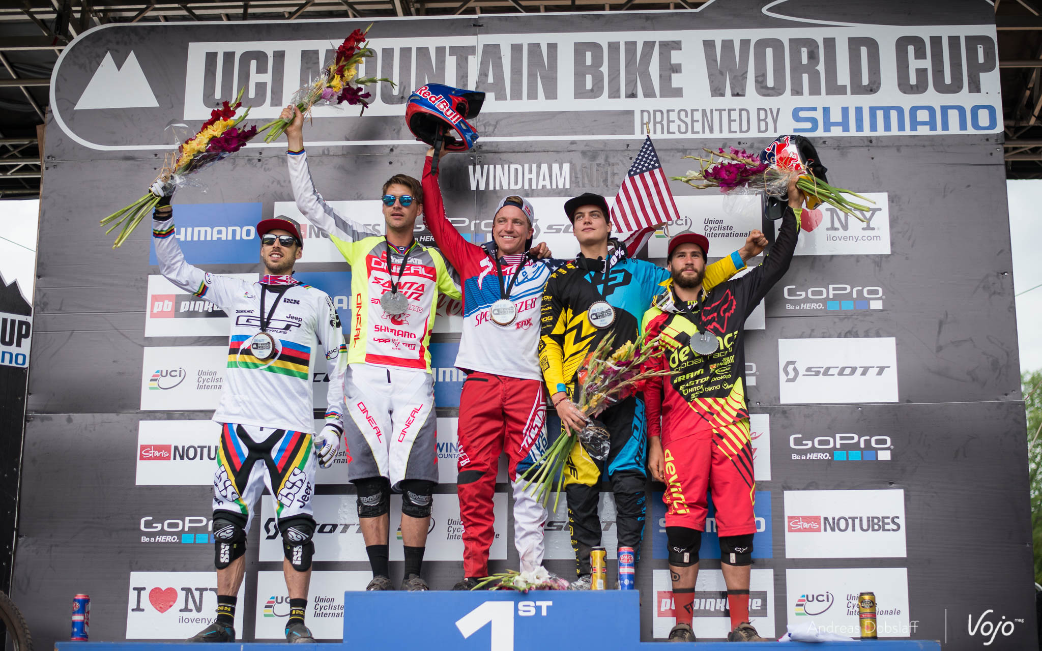 World_Cup_DH_men_homme_Windham_2015_Copyright_Dobslaff_VojoMag-17