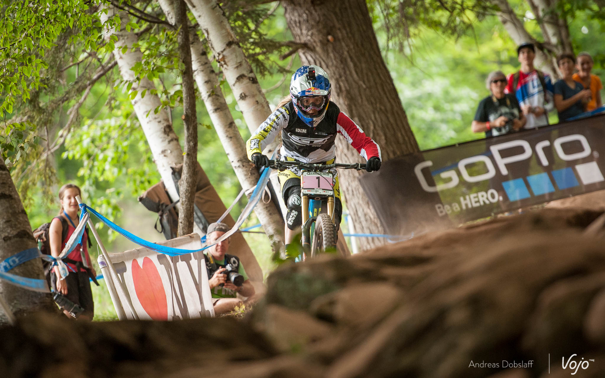 World_Cup_DH_men_homme_Windham_2015_Copyright_Dobslaff_VojoMag-2