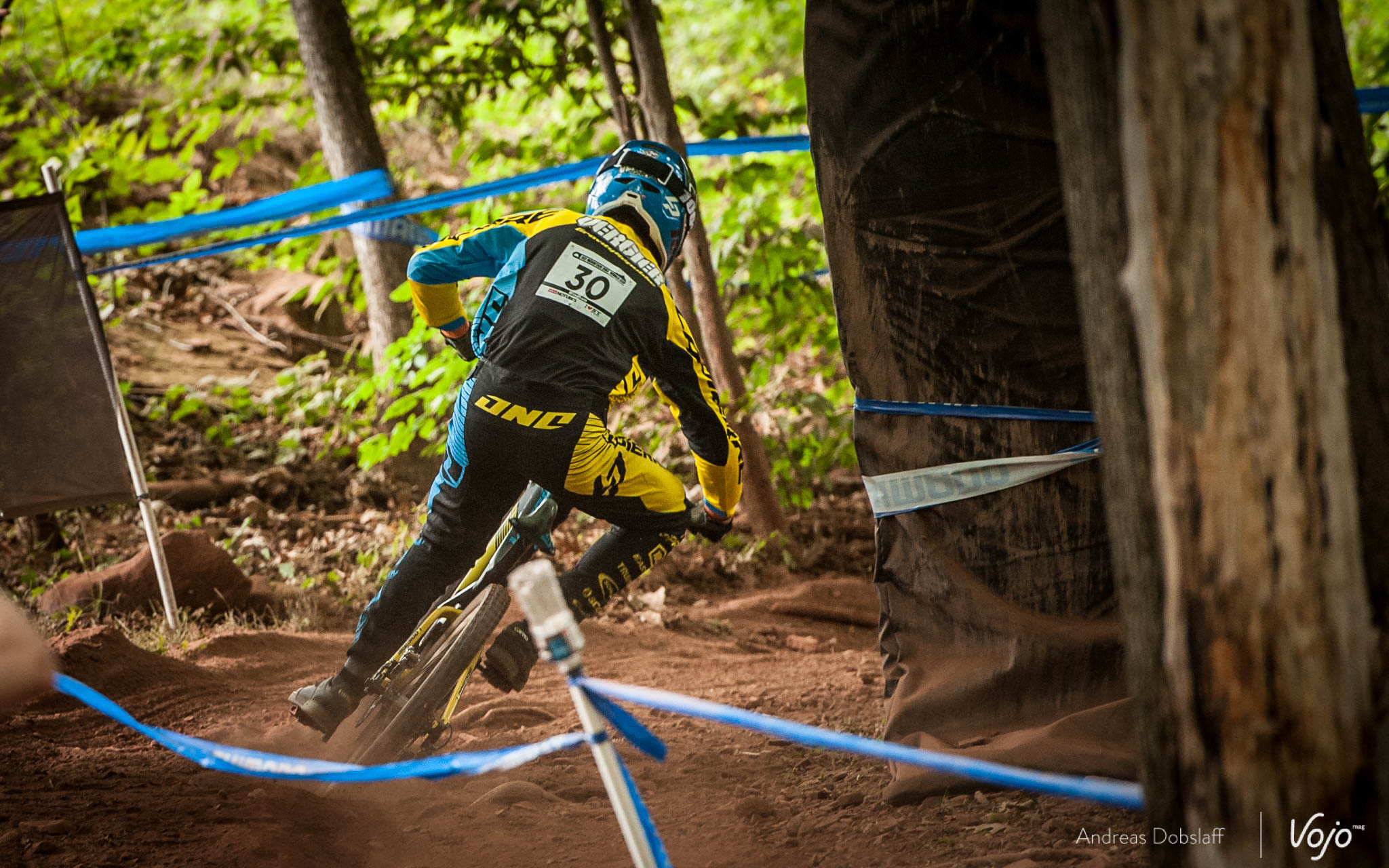 World_Cup_DH_men_homme_Windham_2015_Copyright_Dobslaff_VojoMag-5