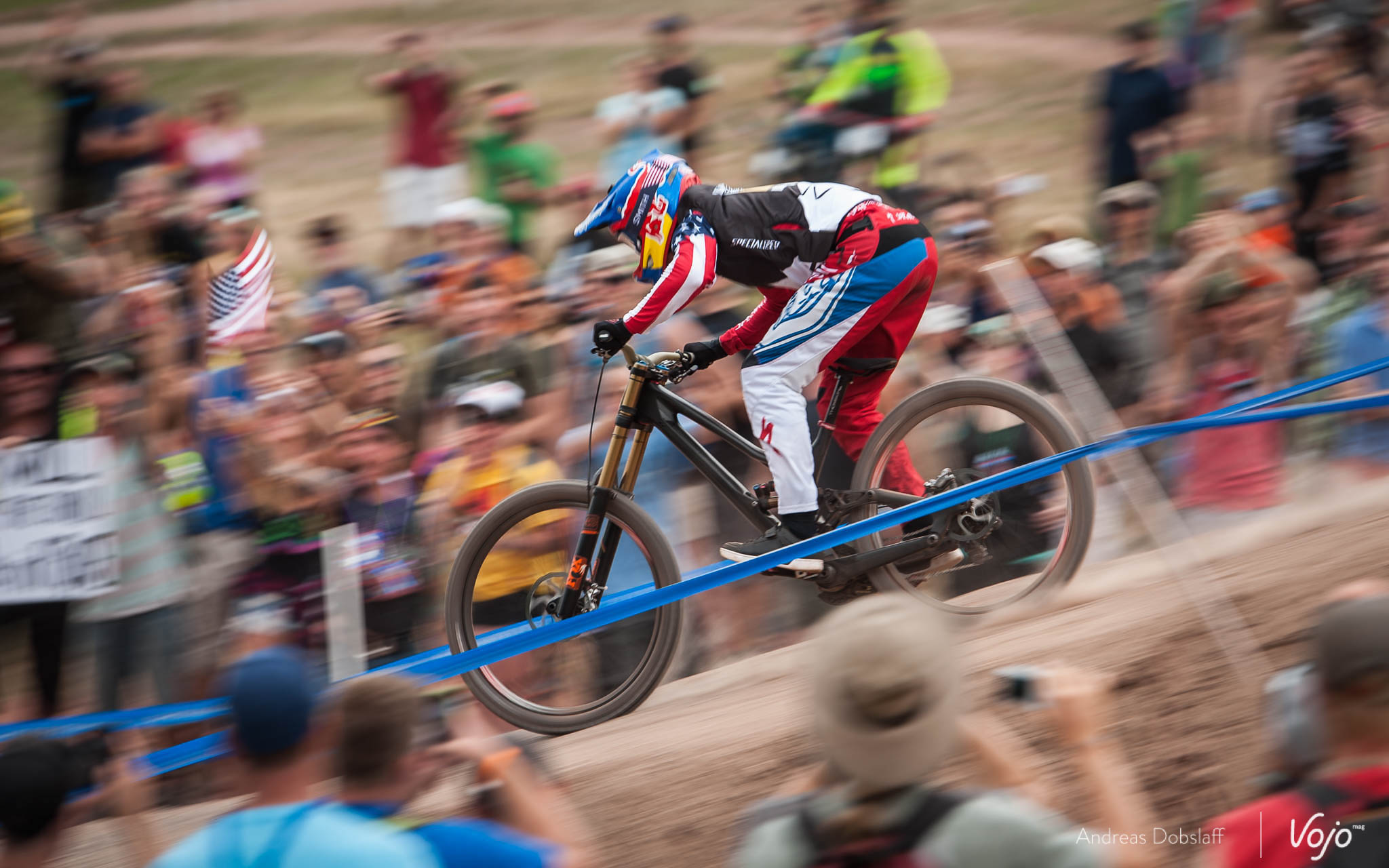 World_Cup_DH_men_homme_Windham_2015_Copyright_Dobslaff_VojoMag-8