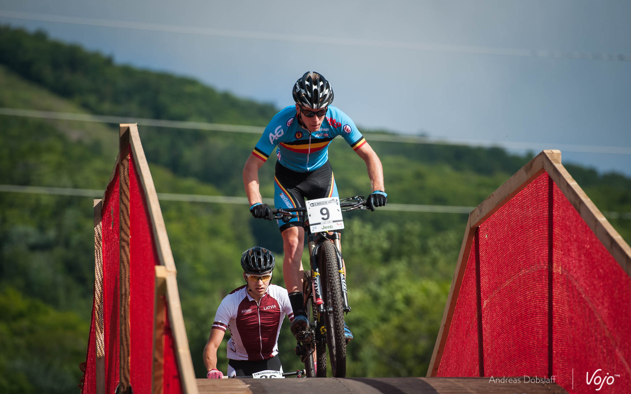 World_Cup_XC_Mont_Saint_Anne_MSA_2015_Carod_Copyright_ADobslaff_VojoMag-3