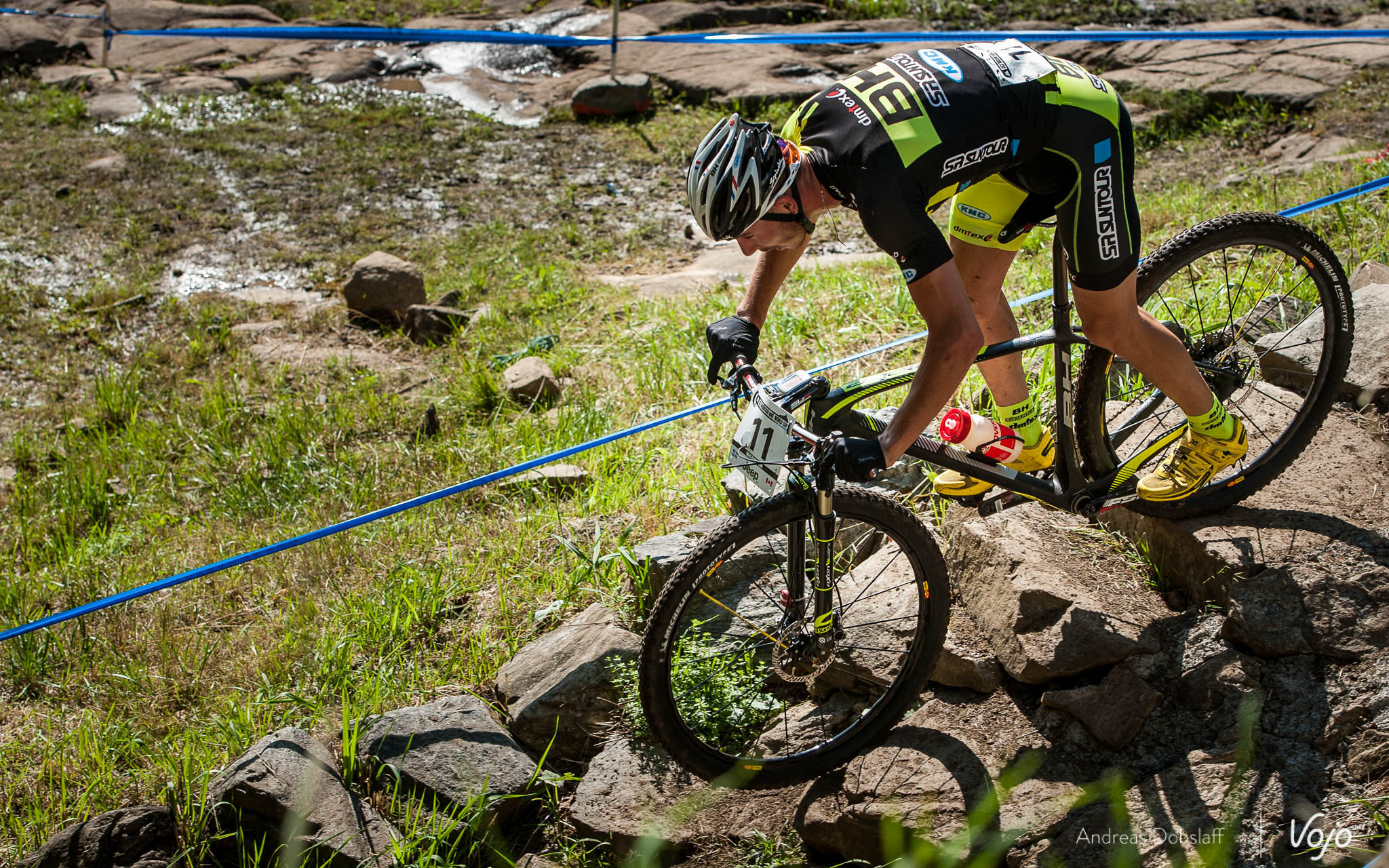 World_Cup_XC_Mont_Saint_Anne_MSA_2015_Carod_Copyright_ADobslaff_VojoMag-4