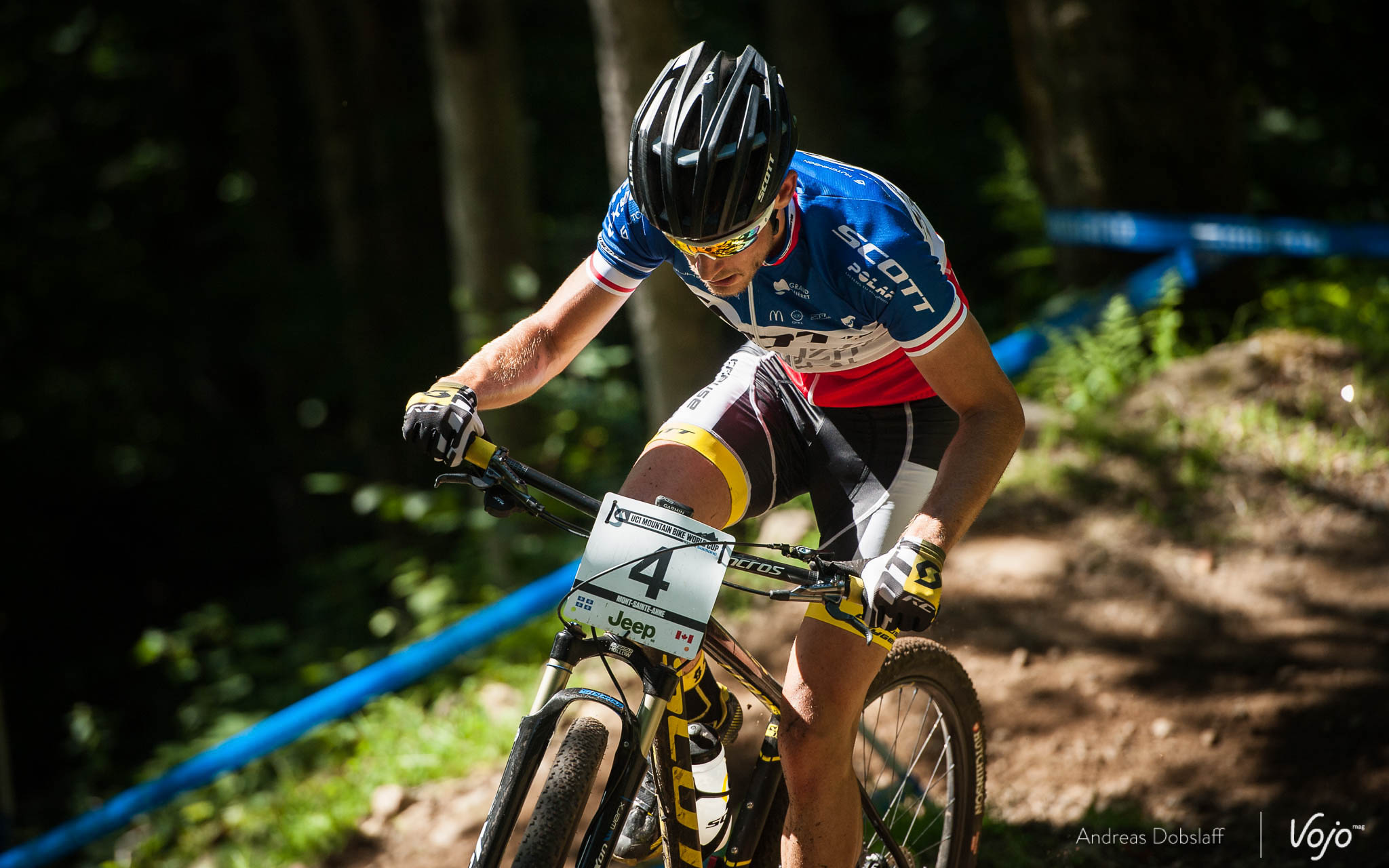 World_Cup_XC_Mont_Saint_Anne_MSA_2015_Carod_Copyright_ADobslaff_VojoMag-5