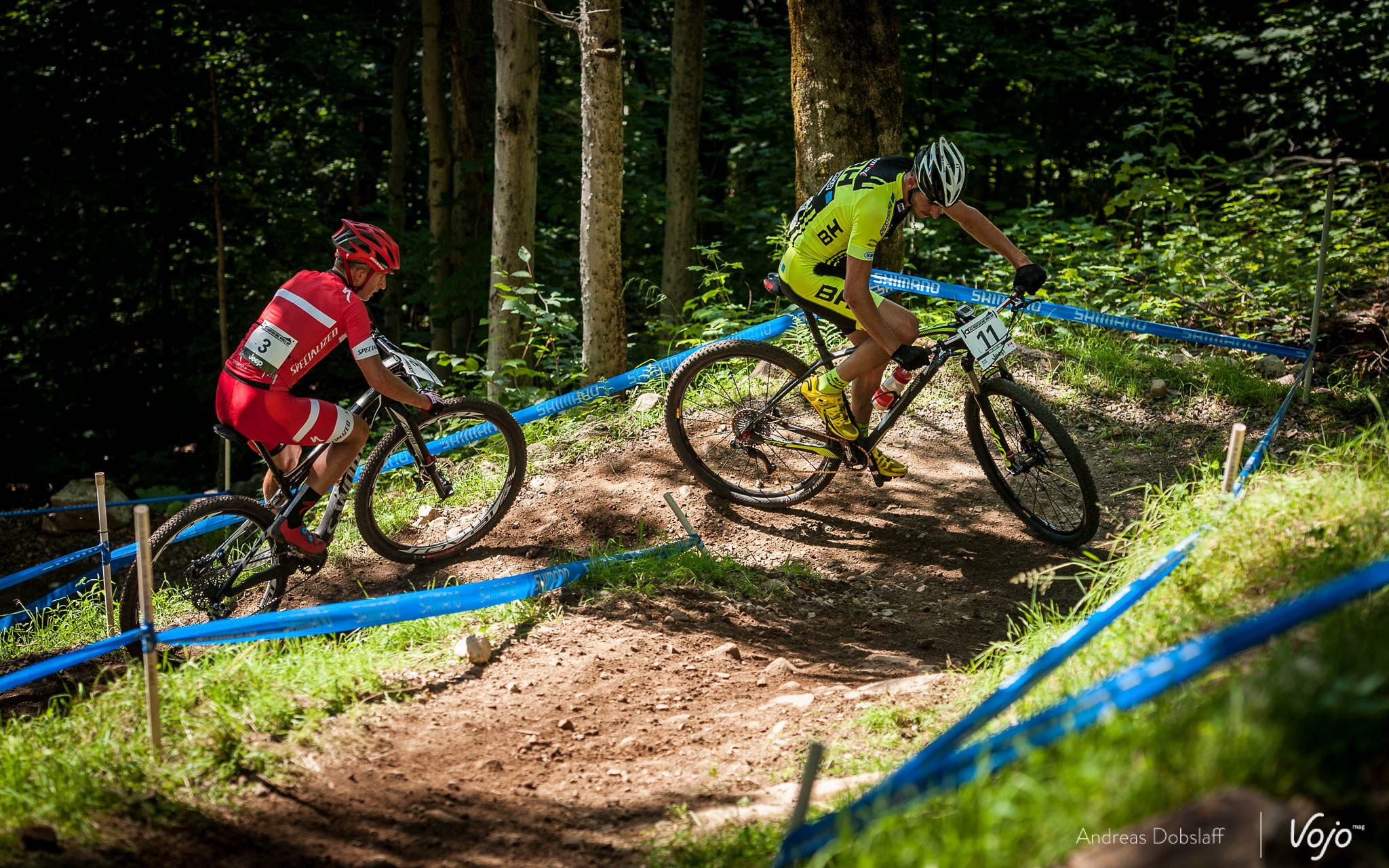 World_Cup_XC_Mont_Saint_Anne_MSA_2015_Carod_Copyright_ADobslaff_VojoMag-6