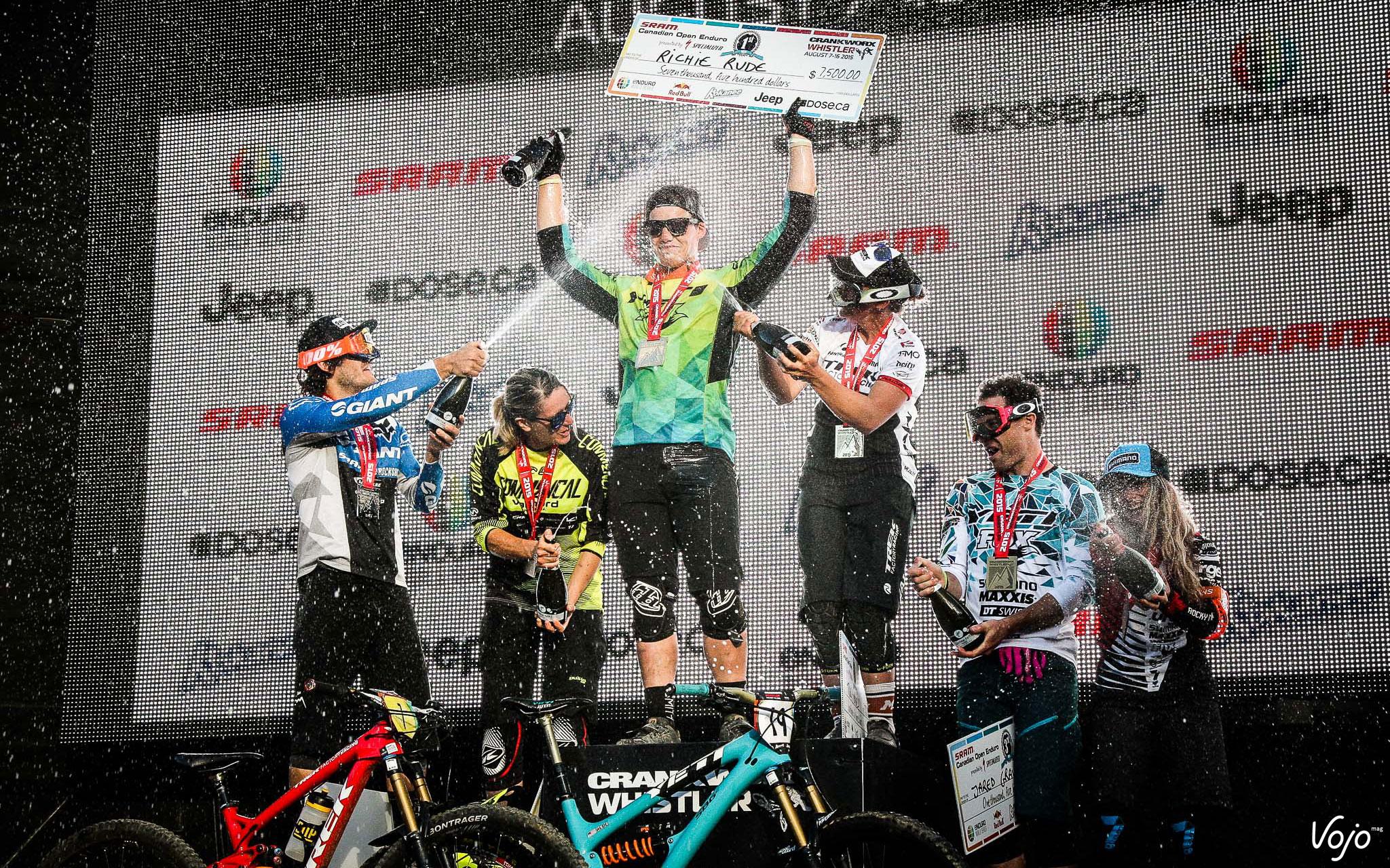 whistler-2015-podium