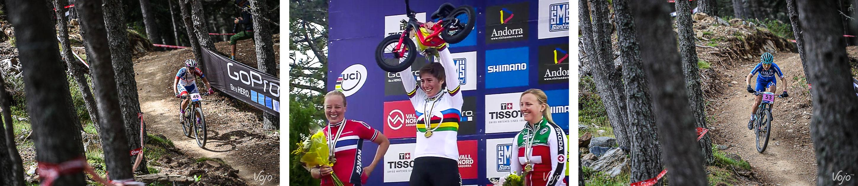 1-World_Championship_Andorra_Vallnord_XC_Eliminator_2015_Copyright_Romain_Laurent_VojoMag-1