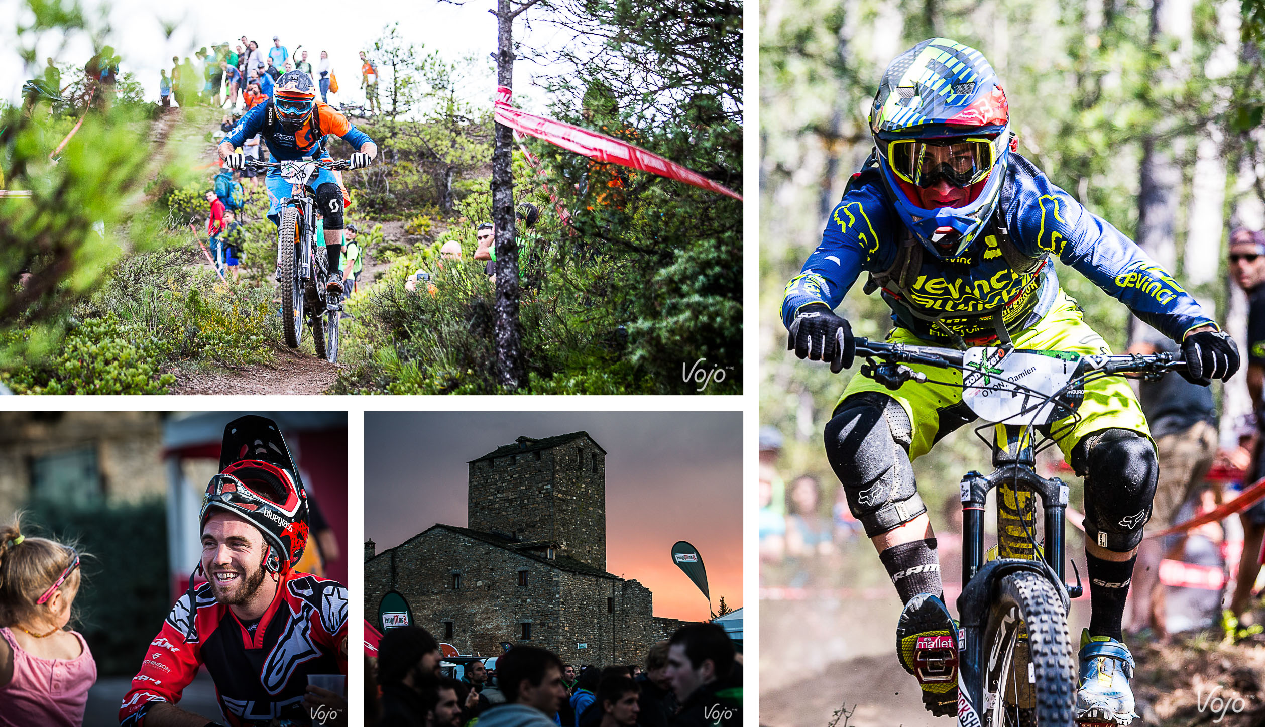 3-Enduro_World_Series_7_Spain_Ainsa_Zona_Zero_2015_Copyright_VojoMag-1-2