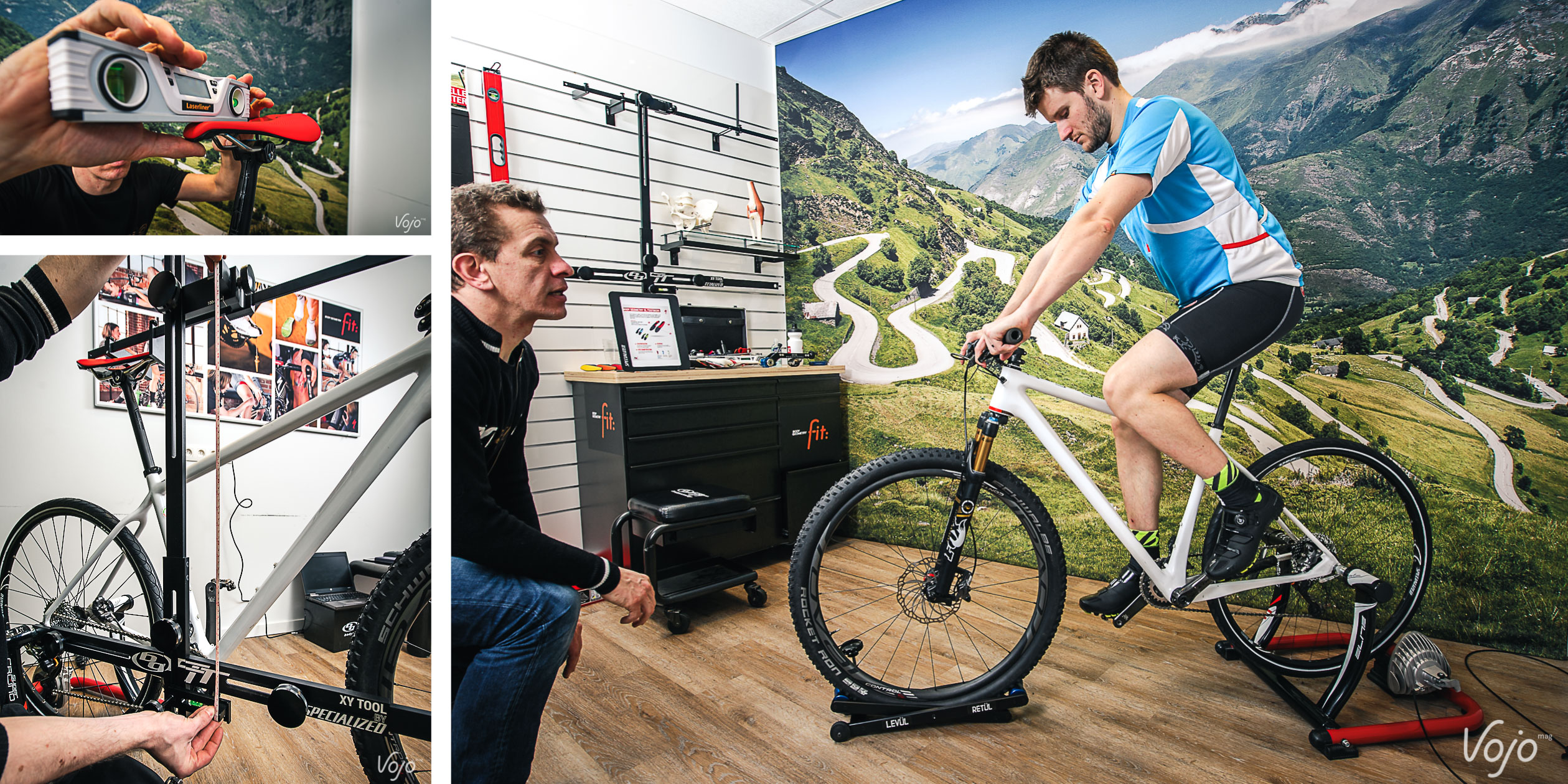 3-Selle_Specialized_Power_test_Copyright_OBeart_VojoMag-1-2