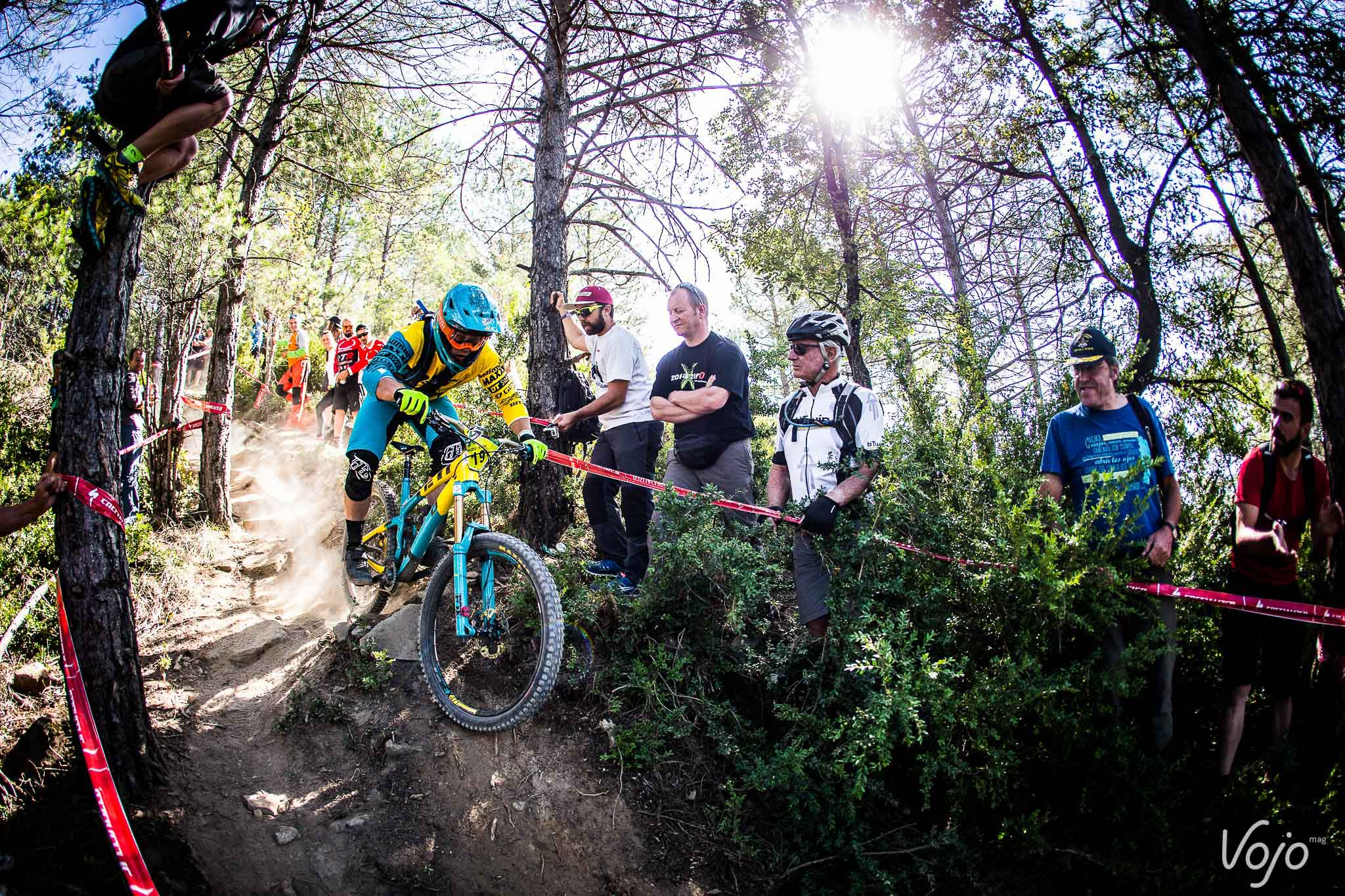 Enduro_World_Series_7_Spain_Ainsa_Zona_Zero_2015_Copyright_VojoMag-1-2