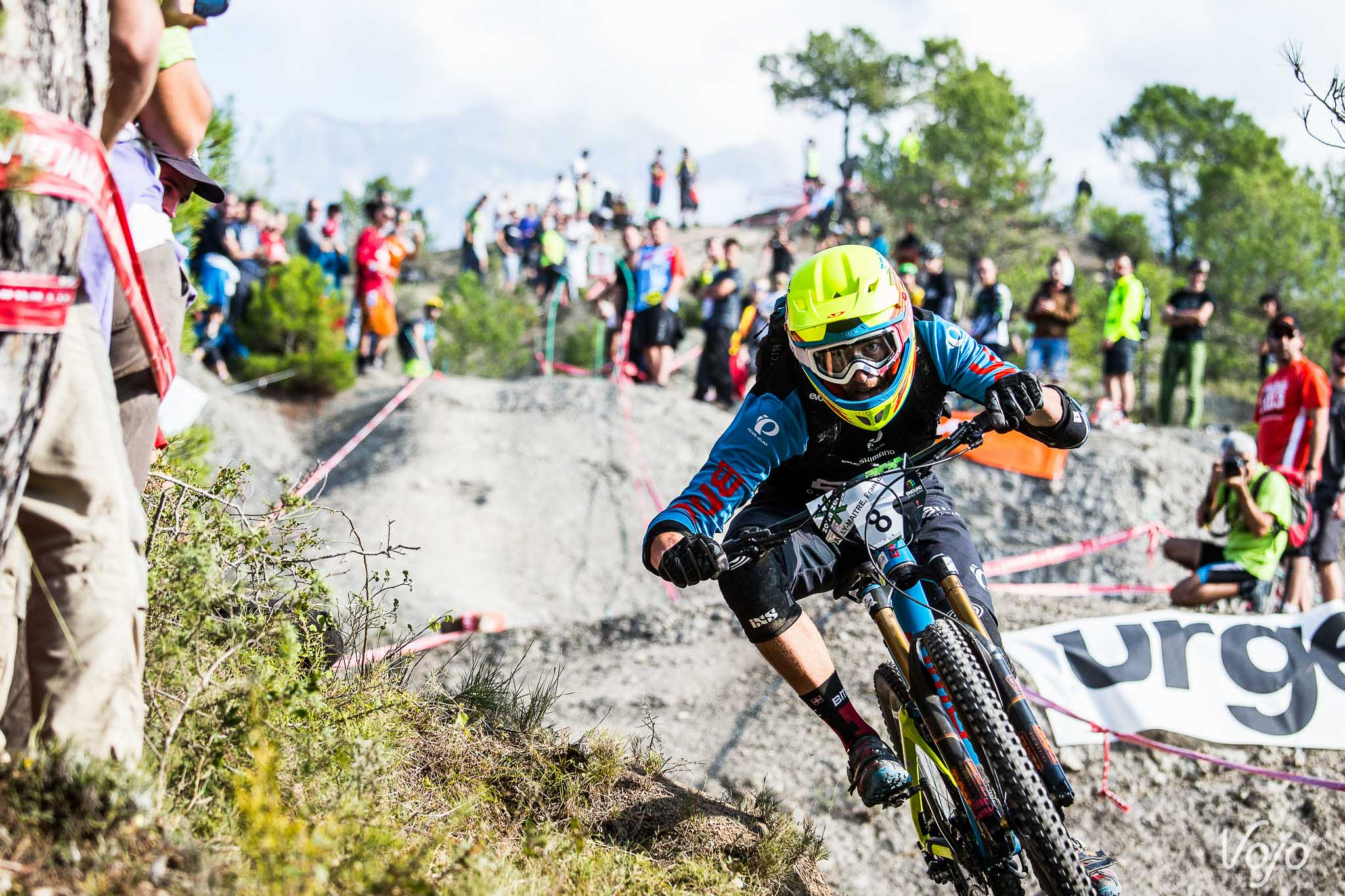 Enduro_World_Series_7_Spain_Ainsa_Zona_Zero_2015_Copyright_VojoMag-12