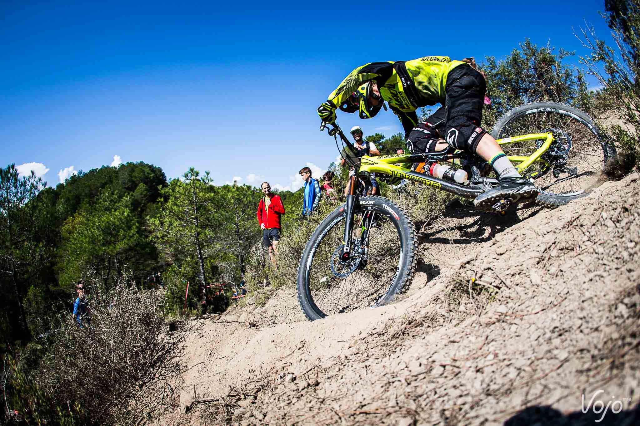 Enduro_World_Series_7_Spain_Ainsa_Zona_Zero_2015_Copyright_VojoMag-16