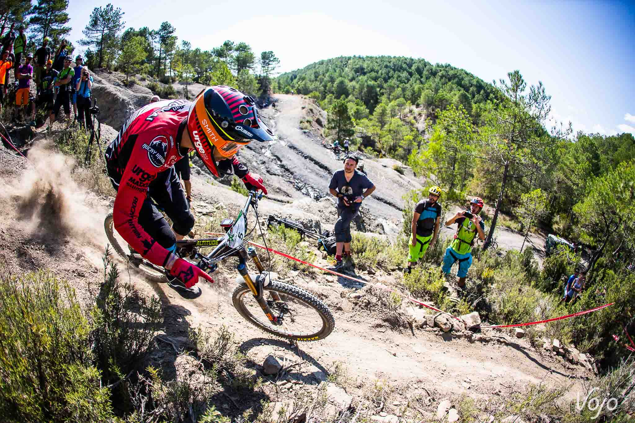 Enduro_World_Series_7_Spain_Ainsa_Zona_Zero_2015_Copyright_VojoMag-17