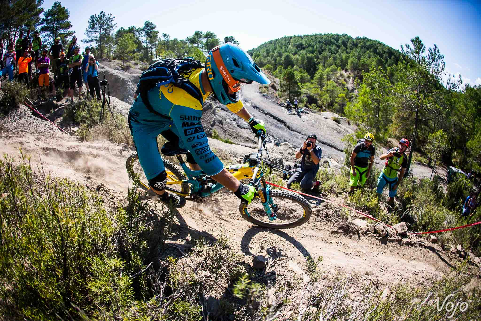 Enduro_World_Series_7_Spain_Ainsa_Zona_Zero_2015_Copyright_VojoMag-18