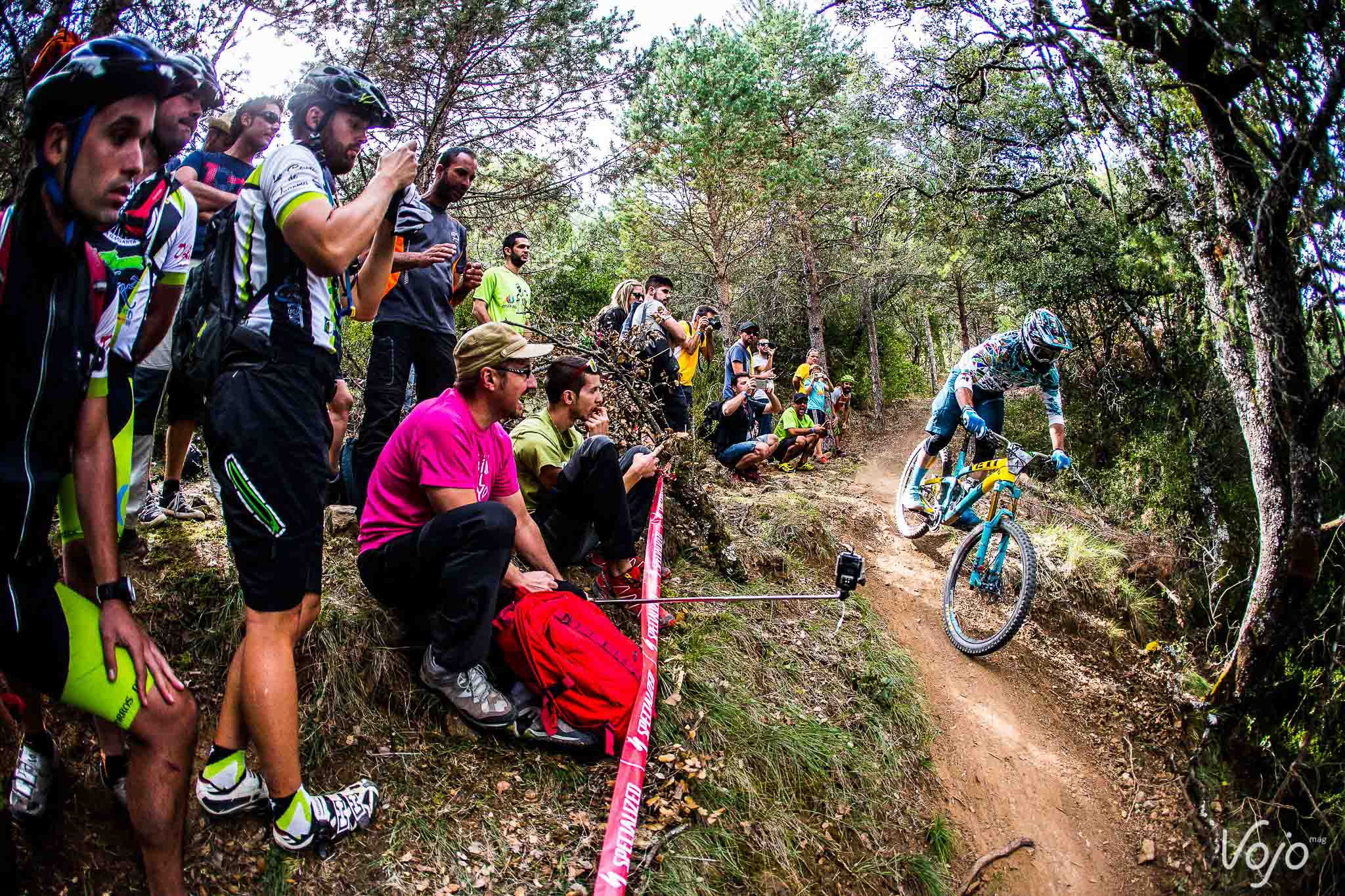 Enduro_World_Series_7_Spain_Ainsa_Zona_Zero_2015_Copyright_VojoMag-2-2