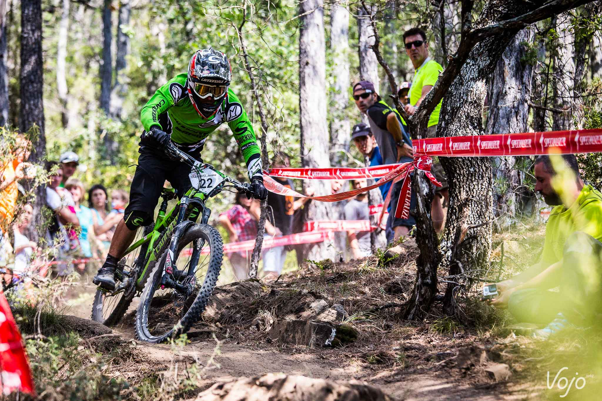 Enduro_World_Series_7_Spain_Ainsa_Zona_Zero_2015_Copyright_VojoMag-21