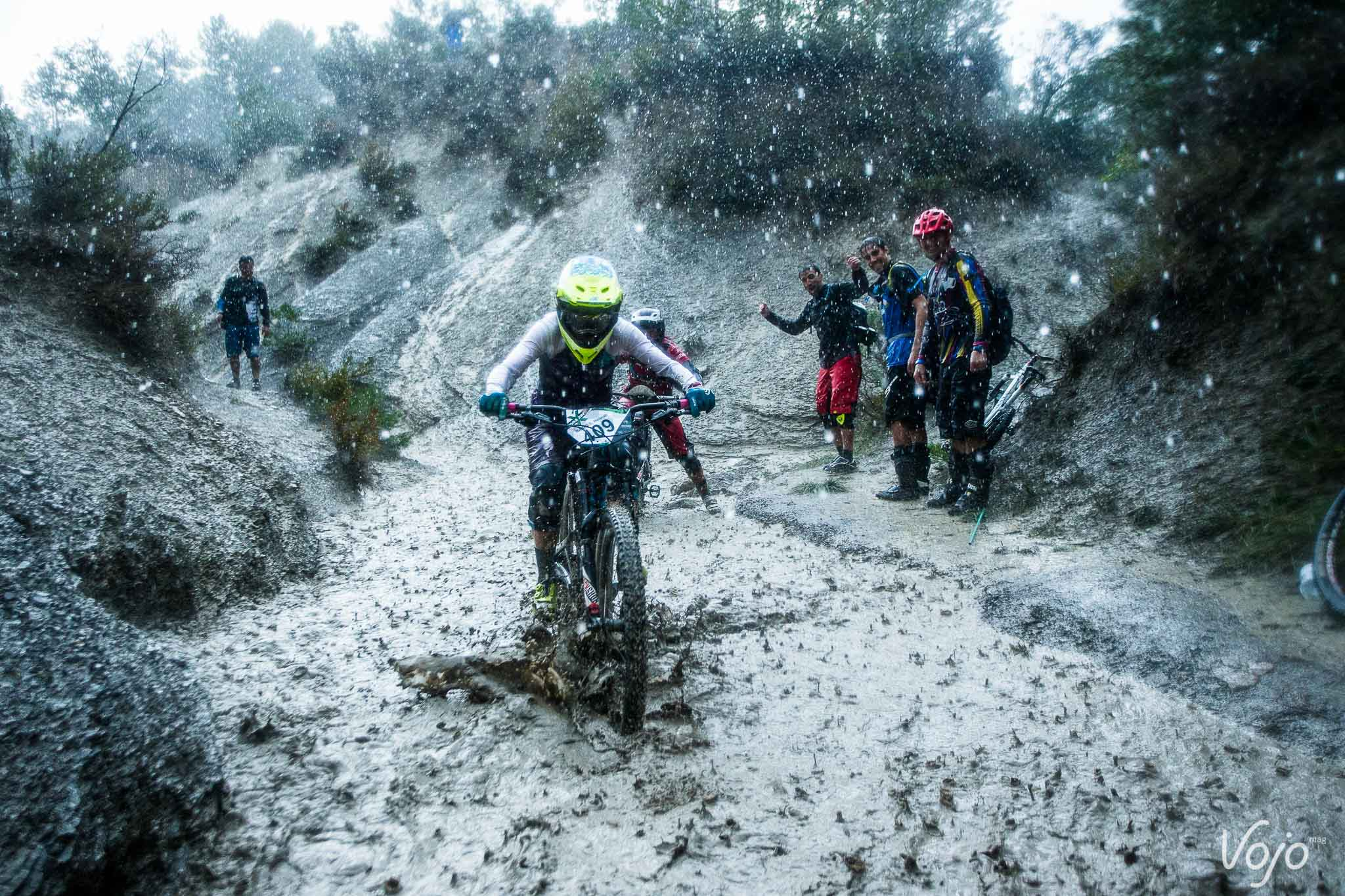 Enduro_World_Series_7_Spain_Ainsa_Zona_Zero_2015_Copyright_VojoMag-24