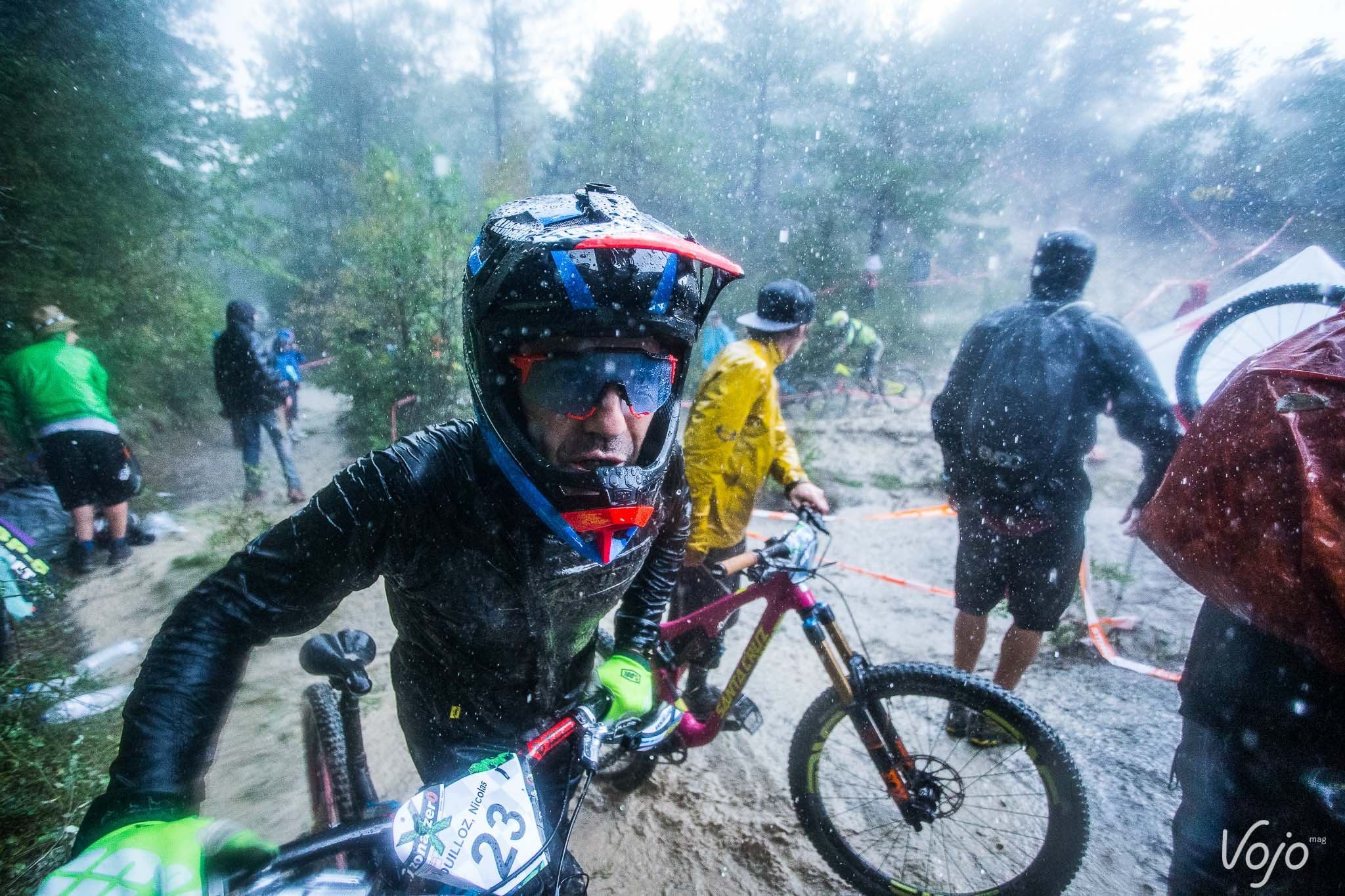 Enduro_World_Series_7_Spain_Ainsa_Zona_Zero_2015_Copyright_VojoMag-25