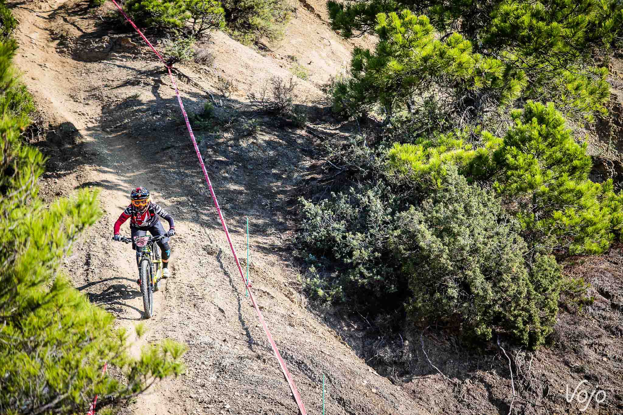 Enduro_World_Series_7_Spain_Ainsa_Zona_Zero_2015_Copyright_VojoMag-3-2