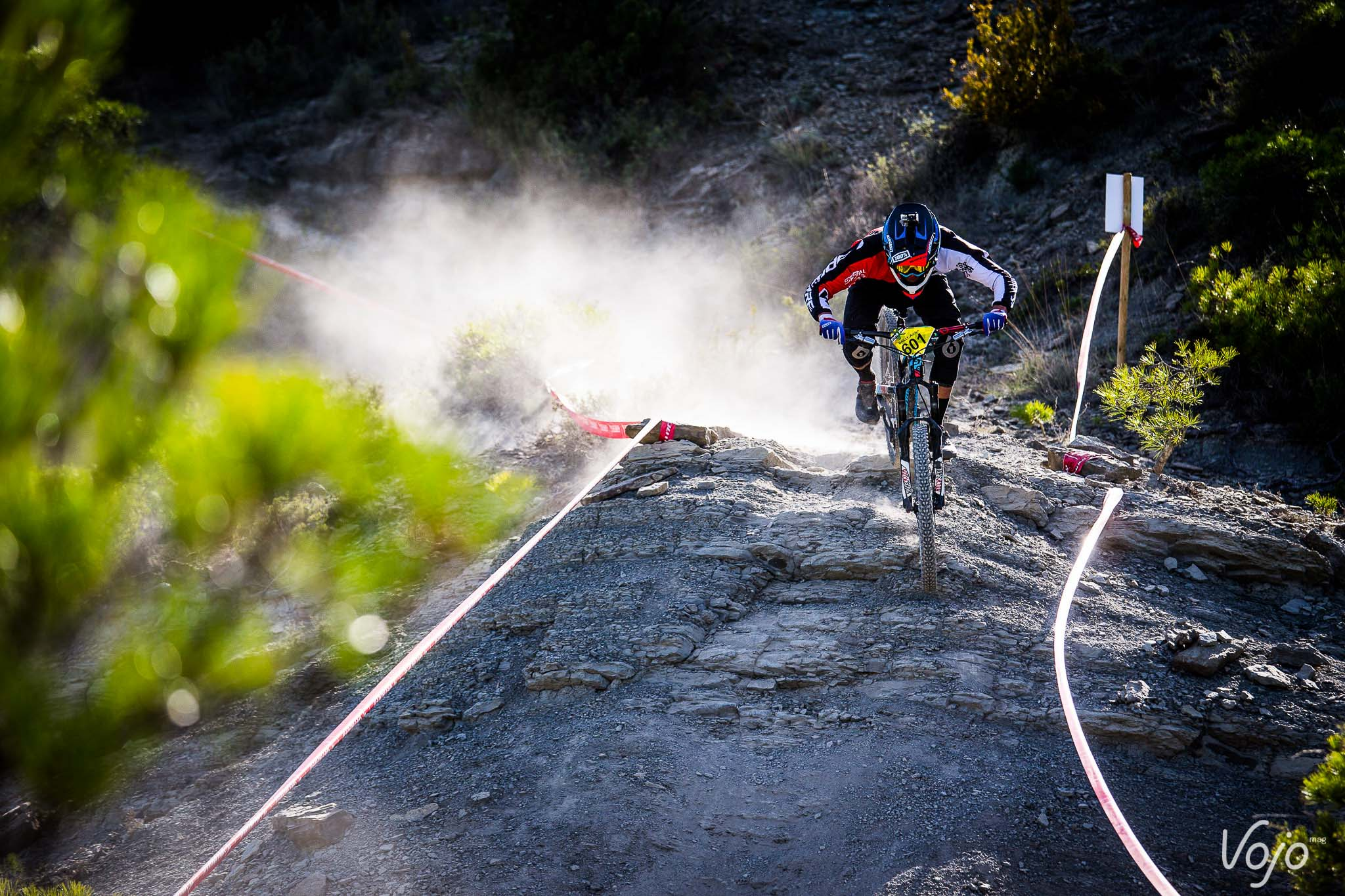Enduro_World_Series_7_Spain_Ainsa_Zona_Zero_2015_Copyright_VojoMag-32