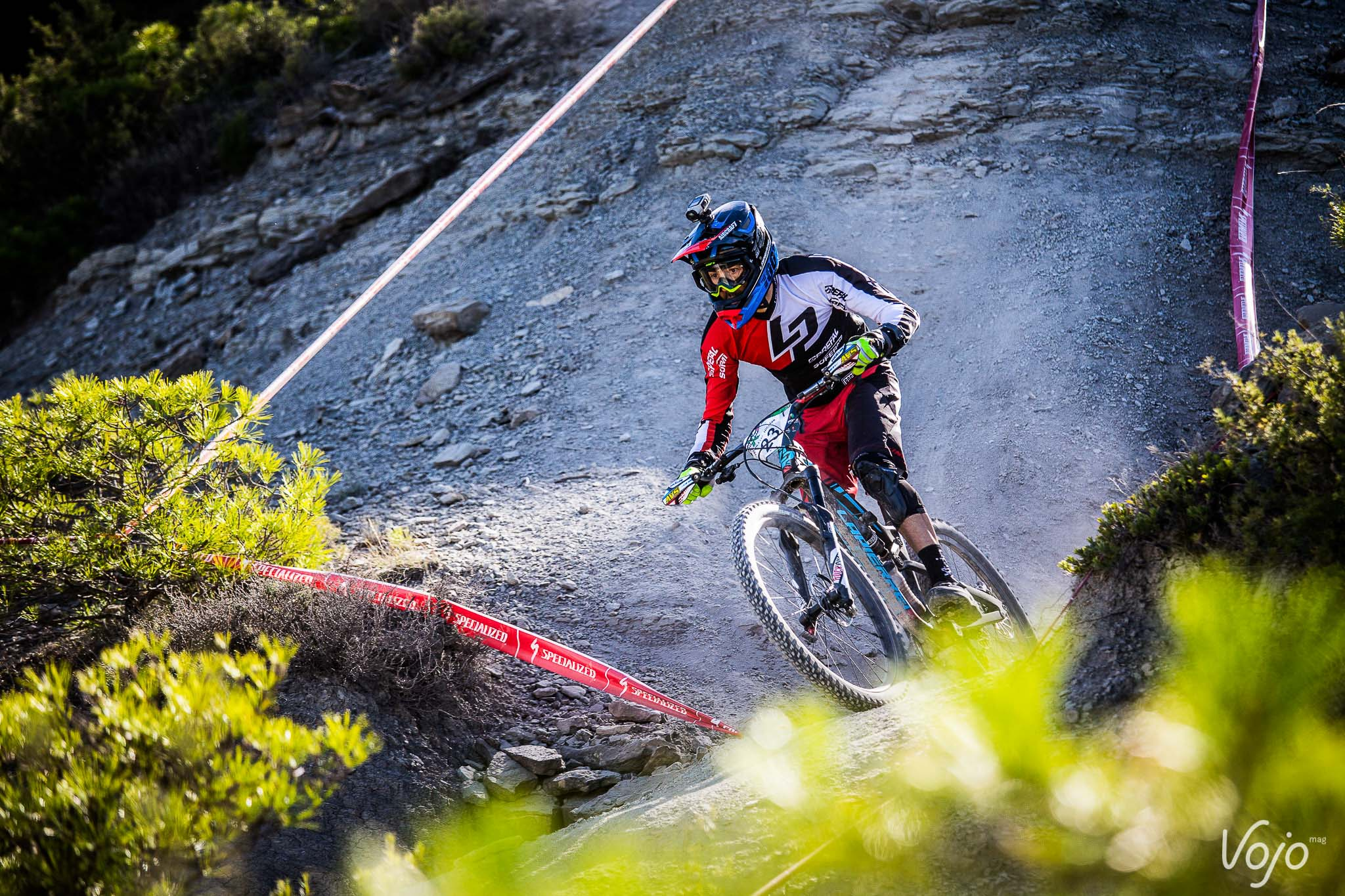 Enduro_World_Series_7_Spain_Ainsa_Zona_Zero_2015_Copyright_VojoMag-33