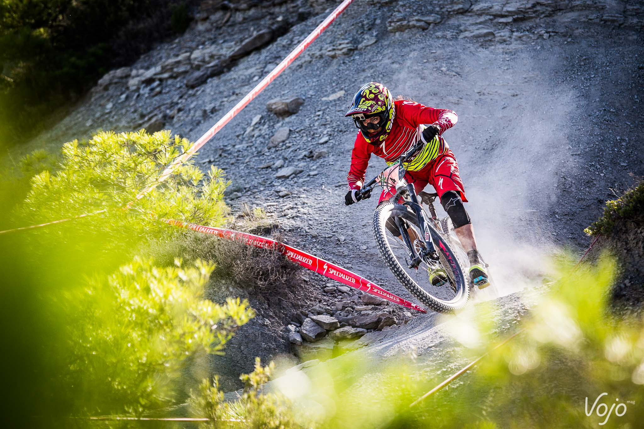 Enduro_World_Series_7_Spain_Ainsa_Zona_Zero_2015_Copyright_VojoMag-34