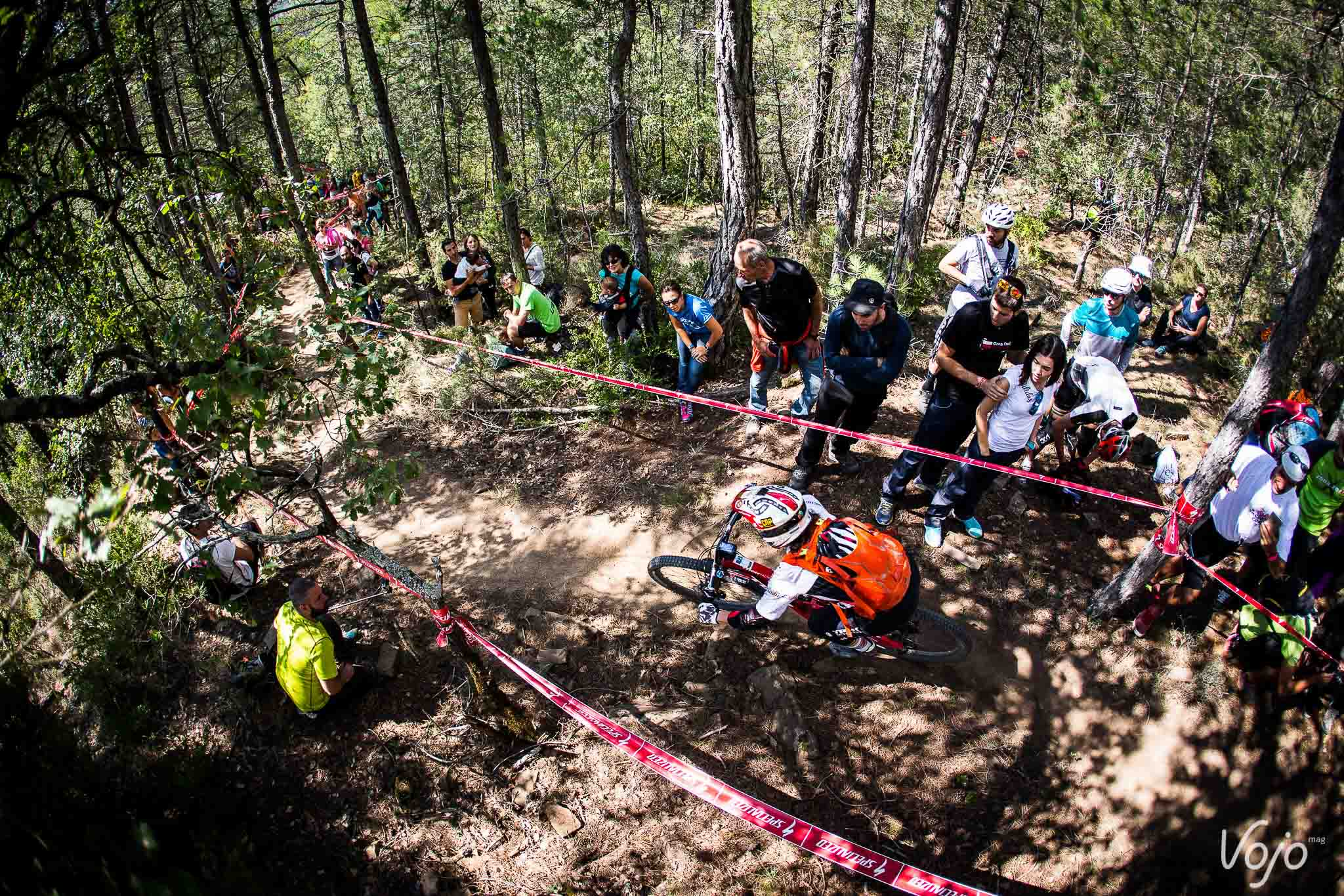 Enduro_World_Series_7_Spain_Ainsa_Zona_Zero_2015_Copyright_VojoMag-4