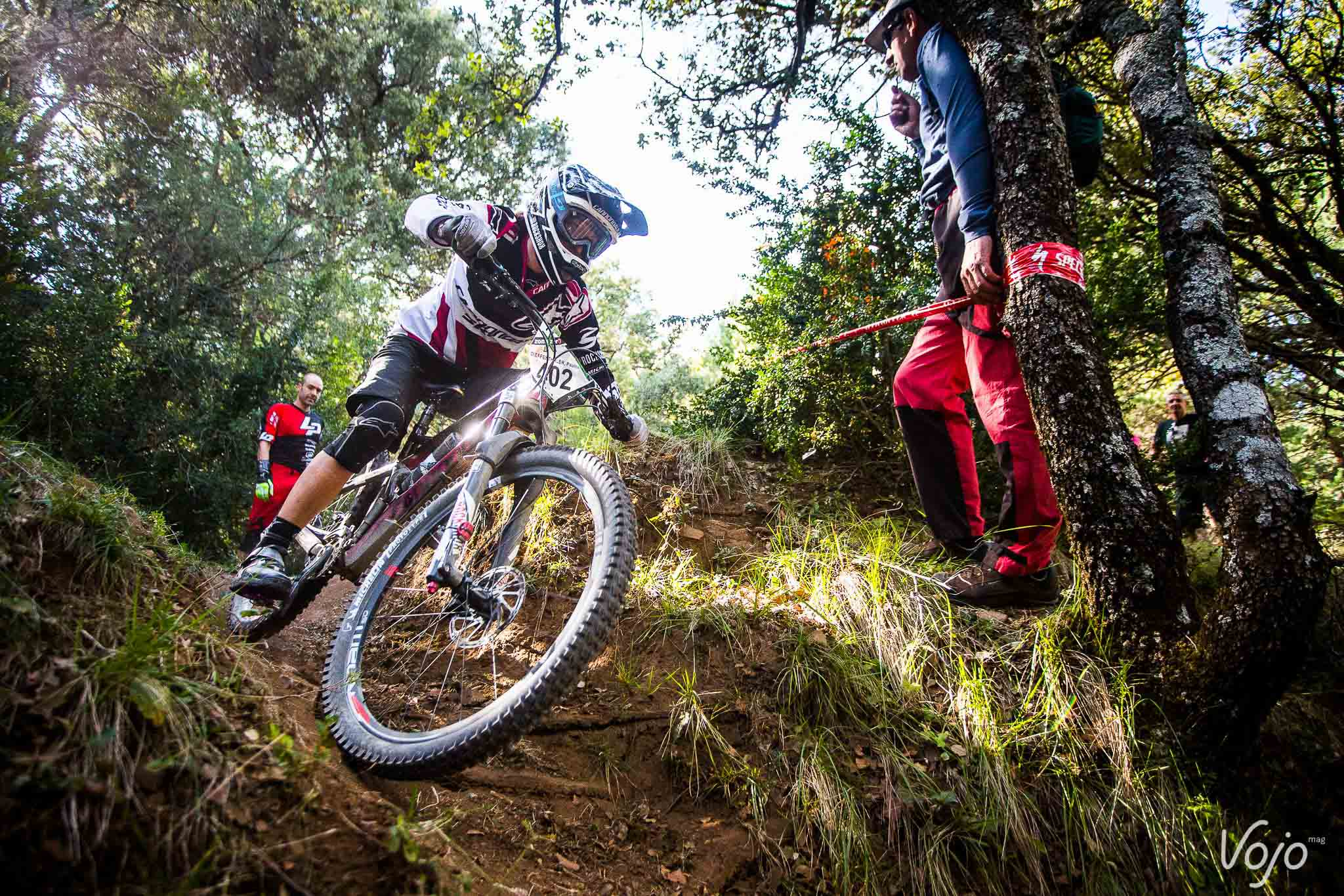 Enduro_World_Series_7_Spain_Ainsa_Zona_Zero_2015_Copyright_VojoMag-5