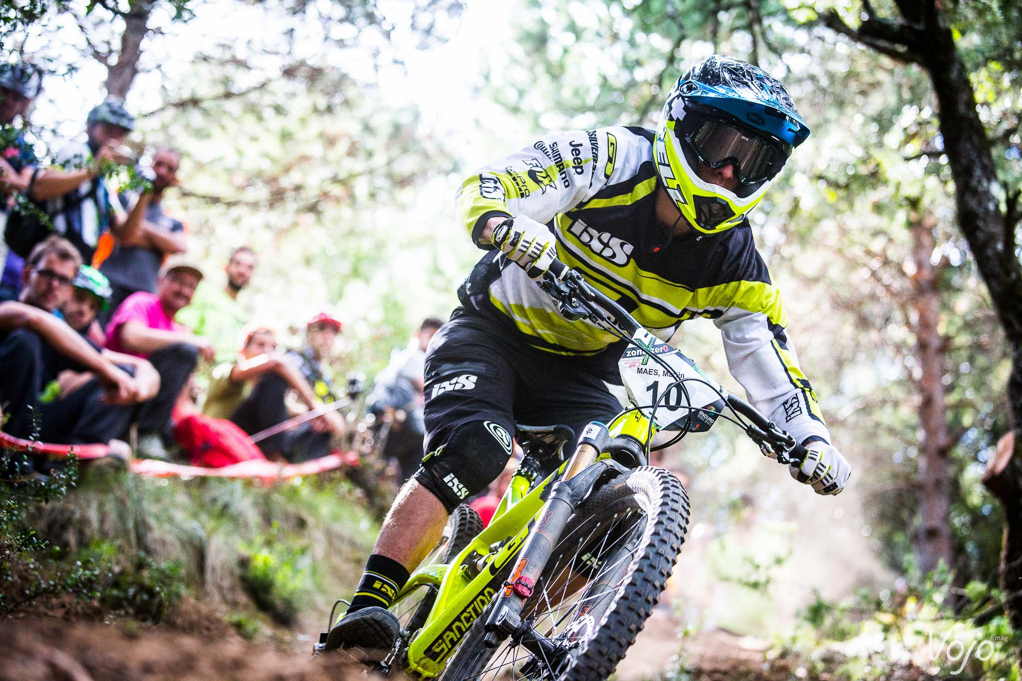 Enduro_World_Series_7_Spain_Ainsa_Zona_Zero_2015_Copyright_VojoMag-7