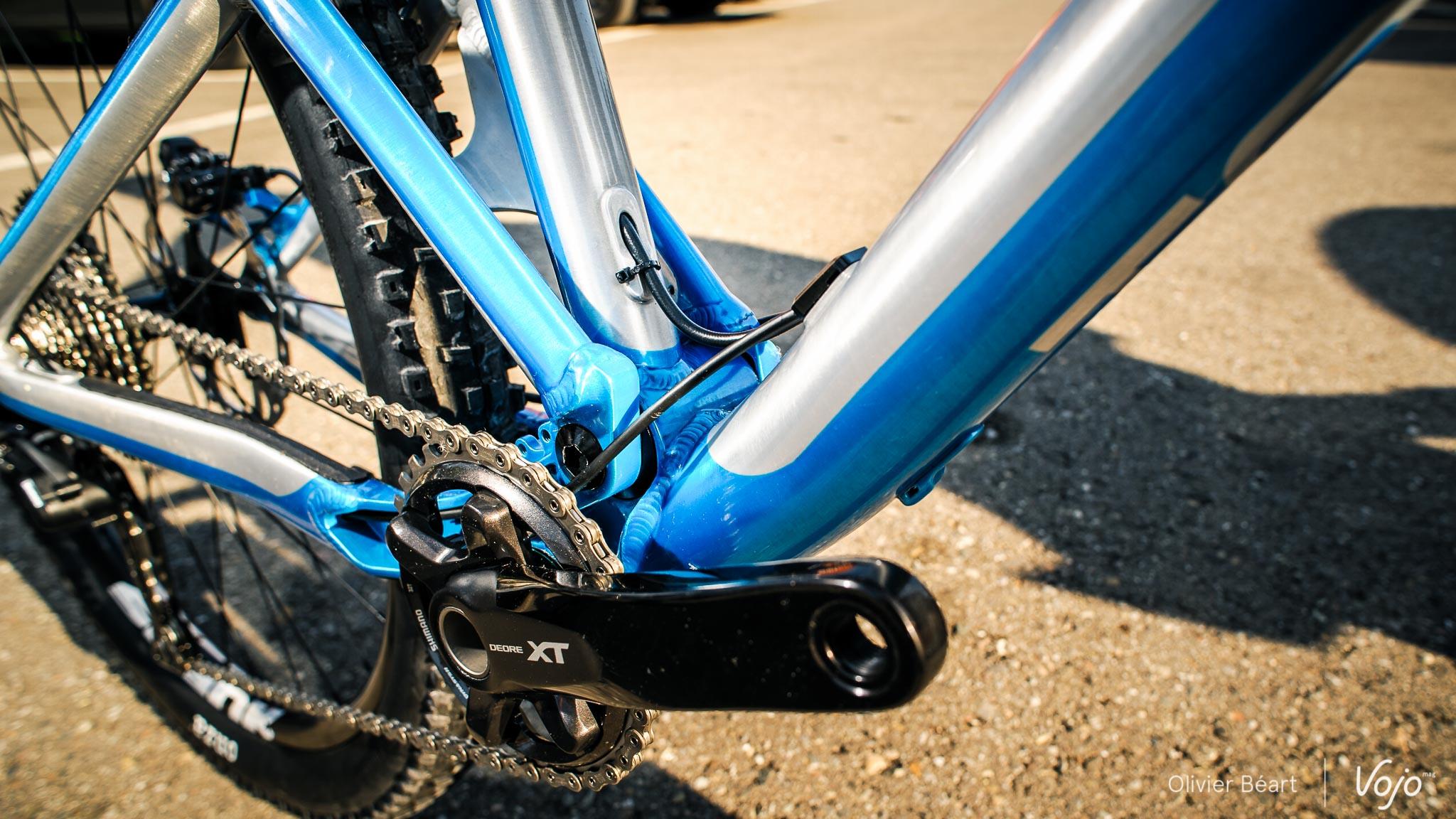 Eurobike_2015_Alutech_ICB_2.0_MTB-News_Copyright_OBeart_VojoMag-4