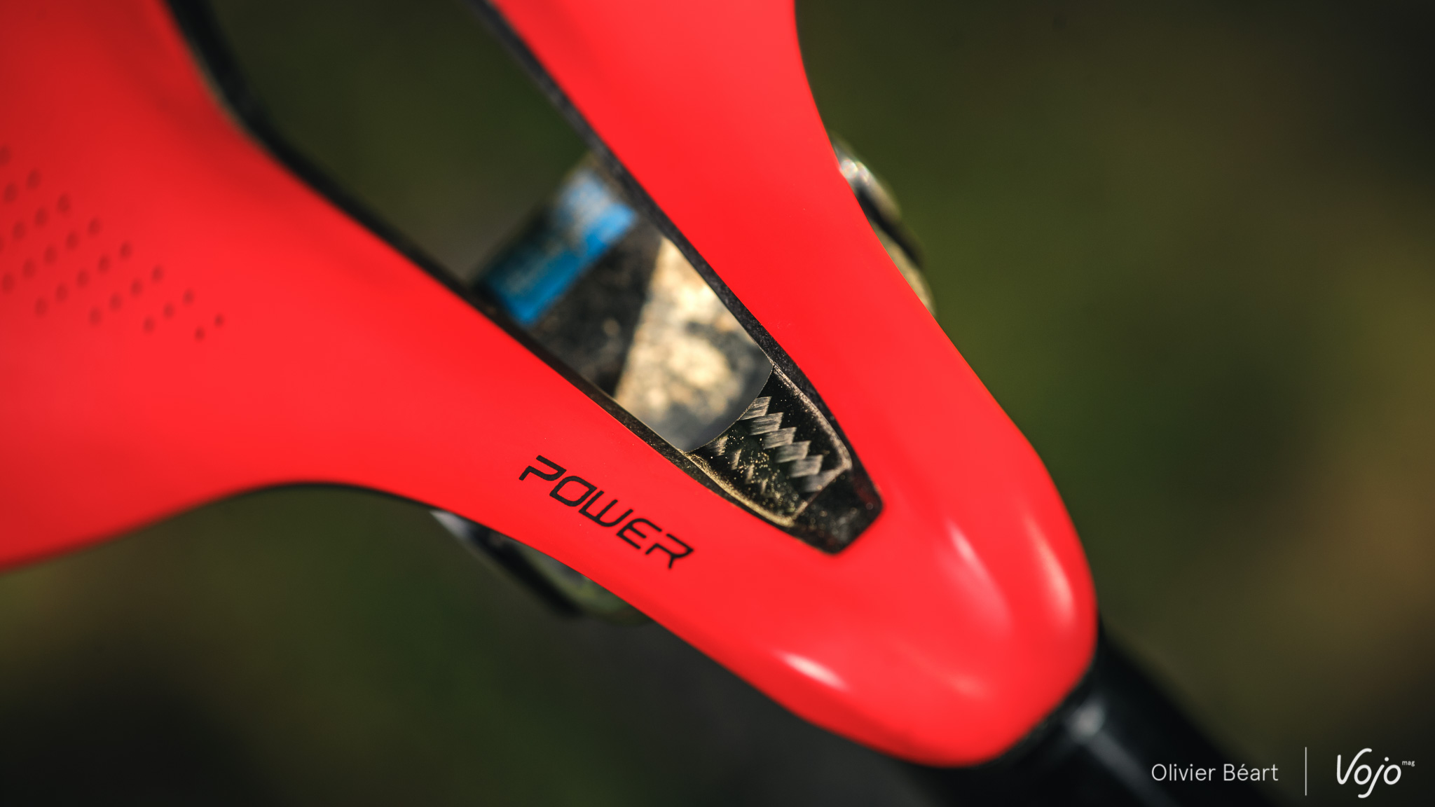 Selle_Specialized_Power_test_Copyright_OBeart_VojoMag-11