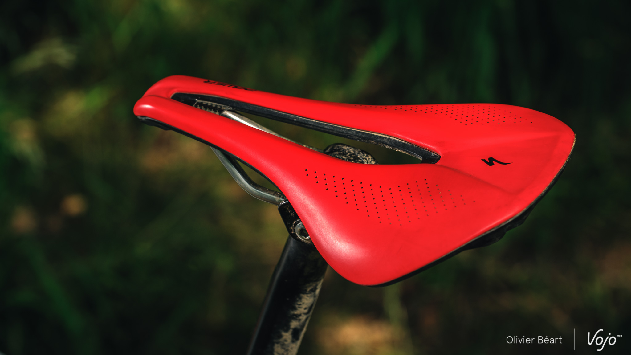 Selle_Specialized_Power_test_Copyright_OBeart_VojoMag-4