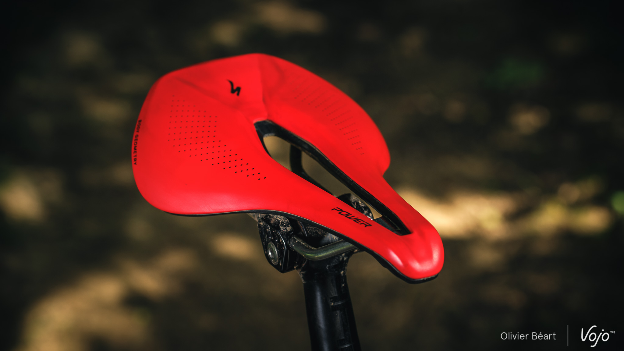 Selle_Specialized_Power_test_Copyright_OBeart_VojoMag-6