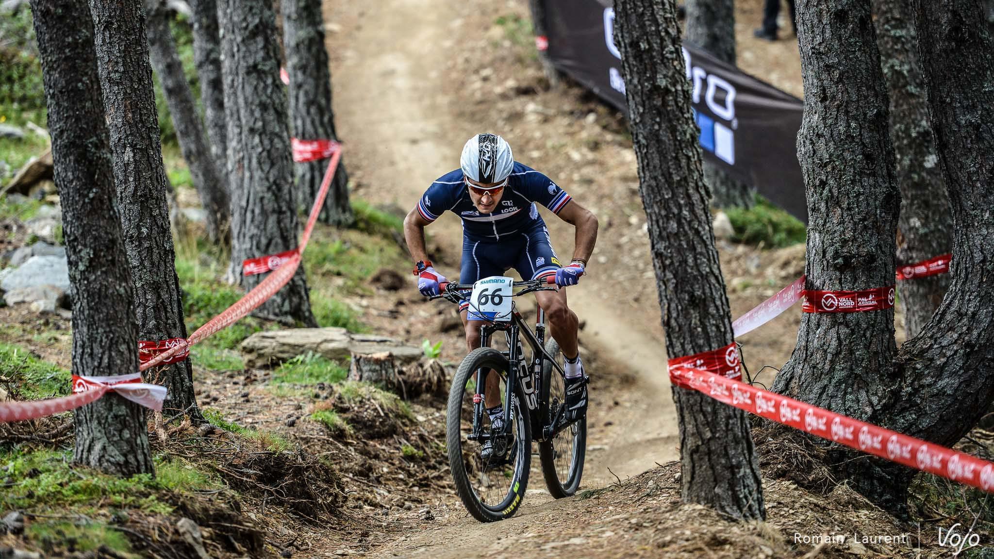 World_Championship_Andorra_Vallnord_XC_Eliminator_2015_Copyright_Romain_Laurent_VojoMag-17