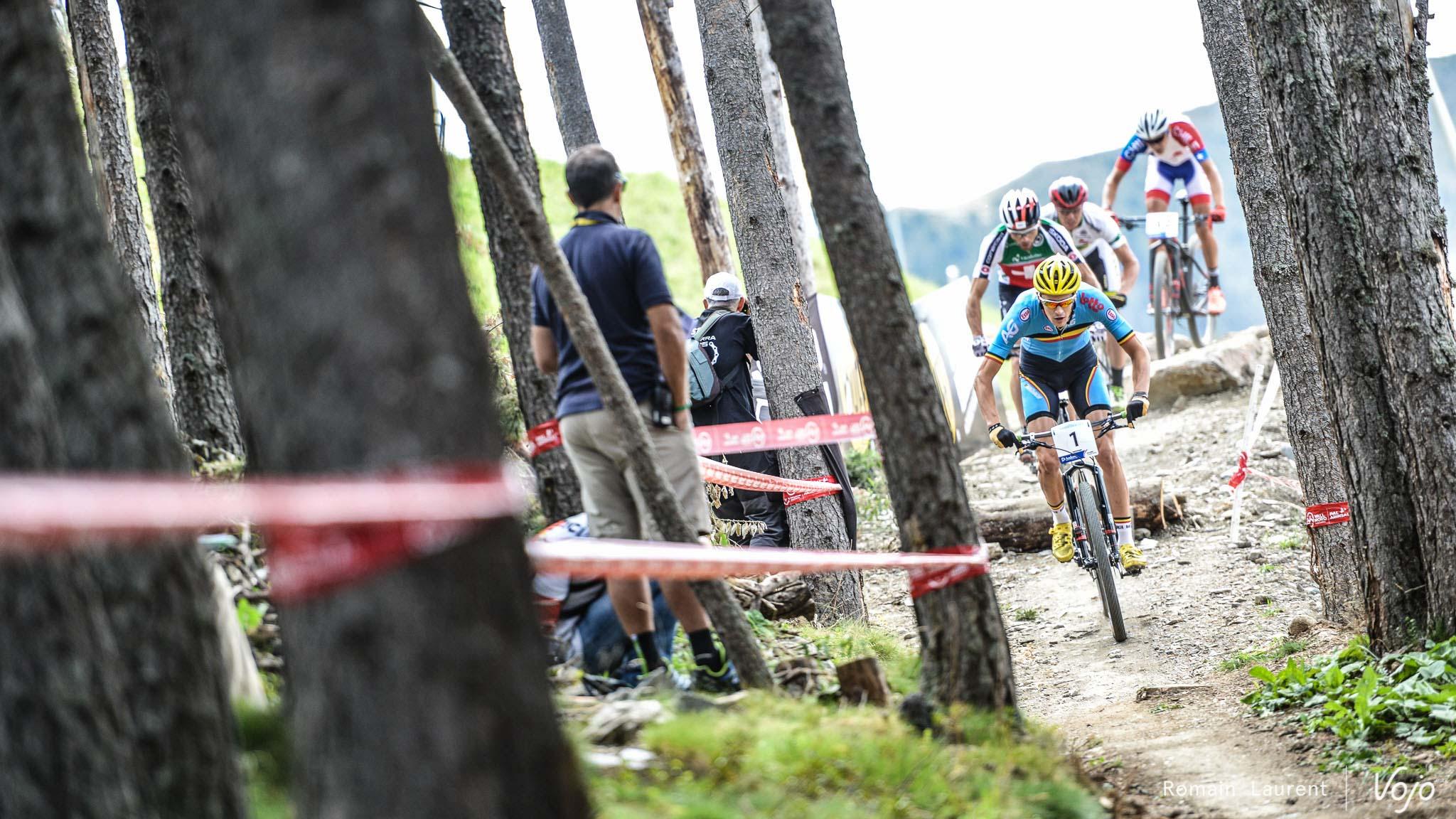 World_Championship_Andorra_Vallnord_XC_Eliminator_2015_Copyright_Romain_Laurent_VojoMag-19
