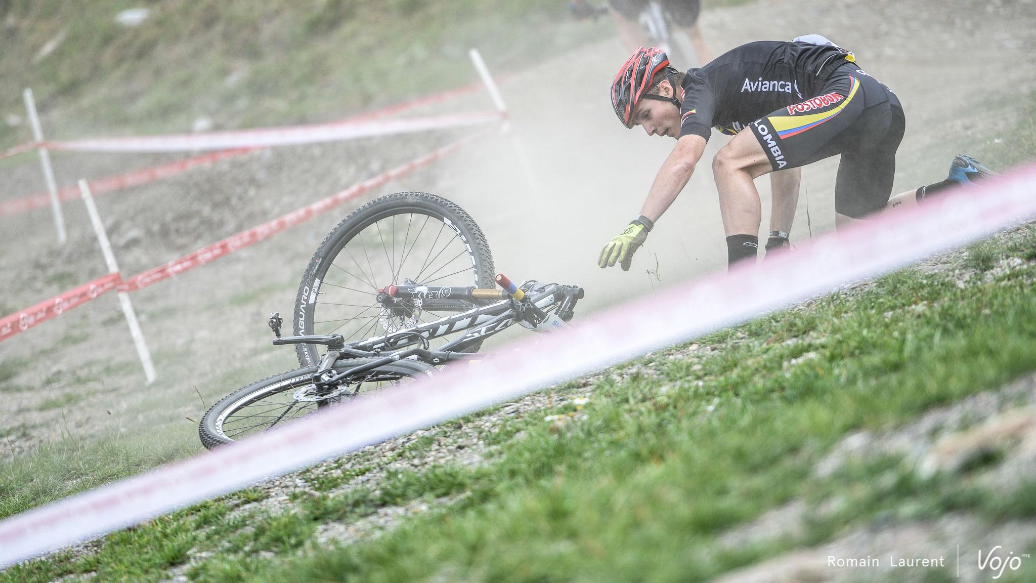 World_Championship_Andorra_Vallnord_XC_Eliminator_2015_Copyright_Romain_Laurent_VojoMag-23