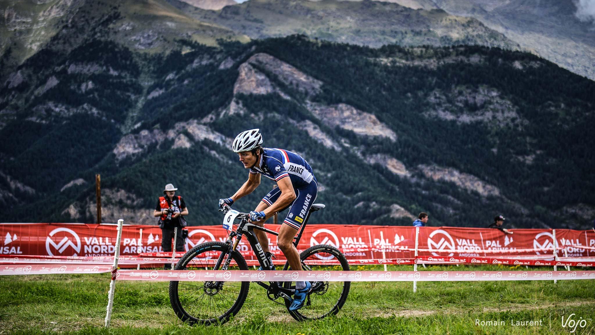 World_Championship_Andorra_Vallnord_XC_Eliminator_2015_Copyright_Romain_Laurent_VojoMag-26