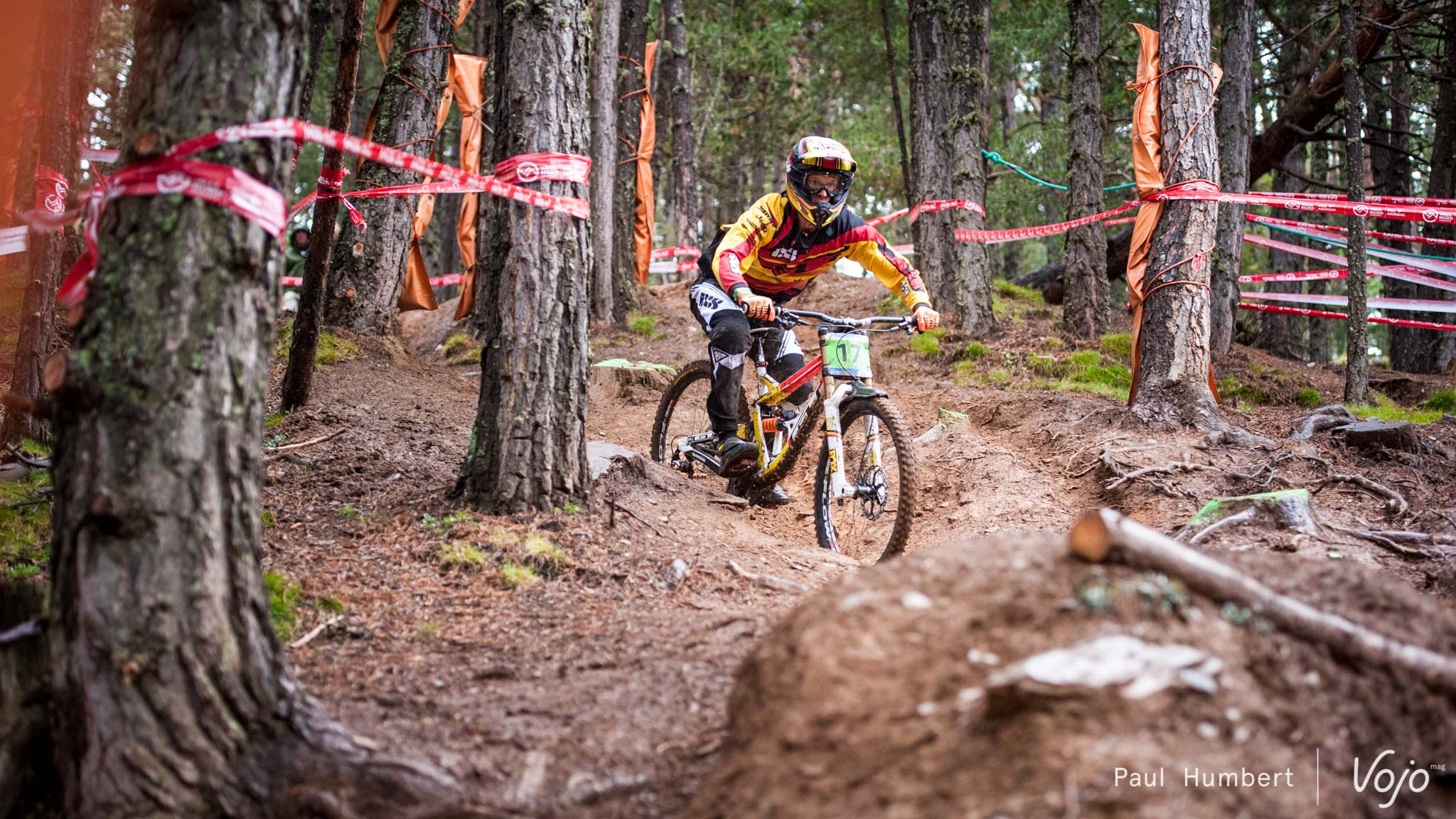 Worldchamps-2015-vojo-DH-10