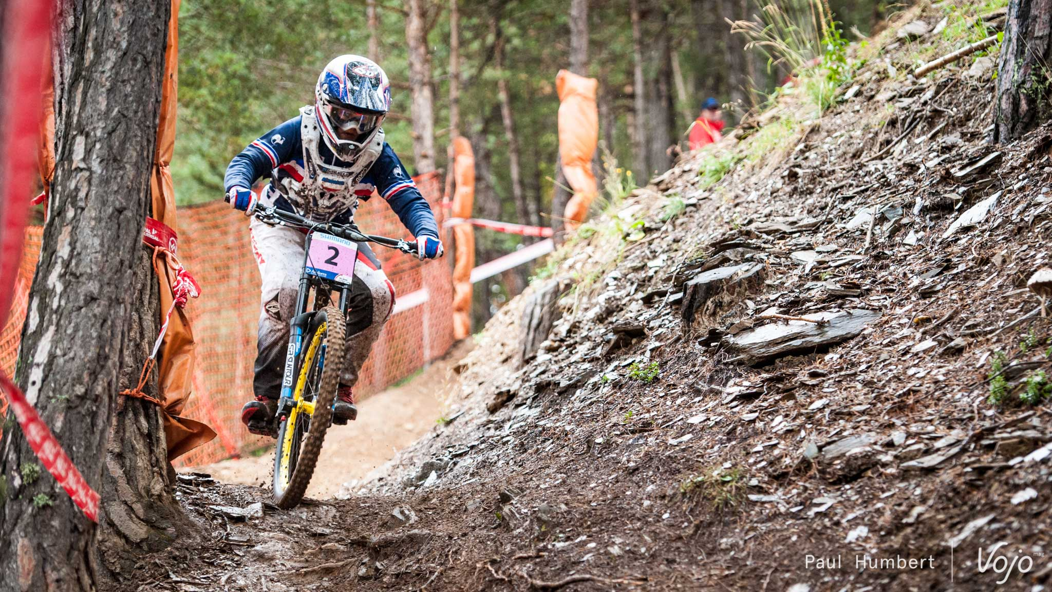 Worldchamps-2015-vojo-DH-16