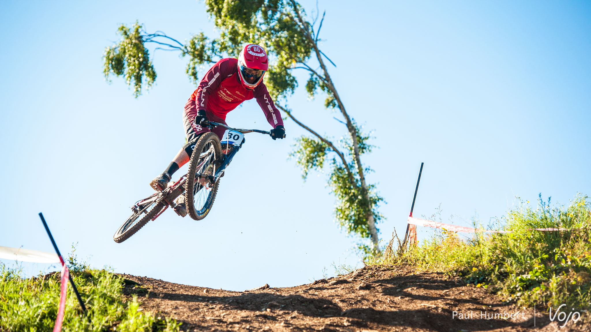 Worldchamps-2015-vojo-DH-18