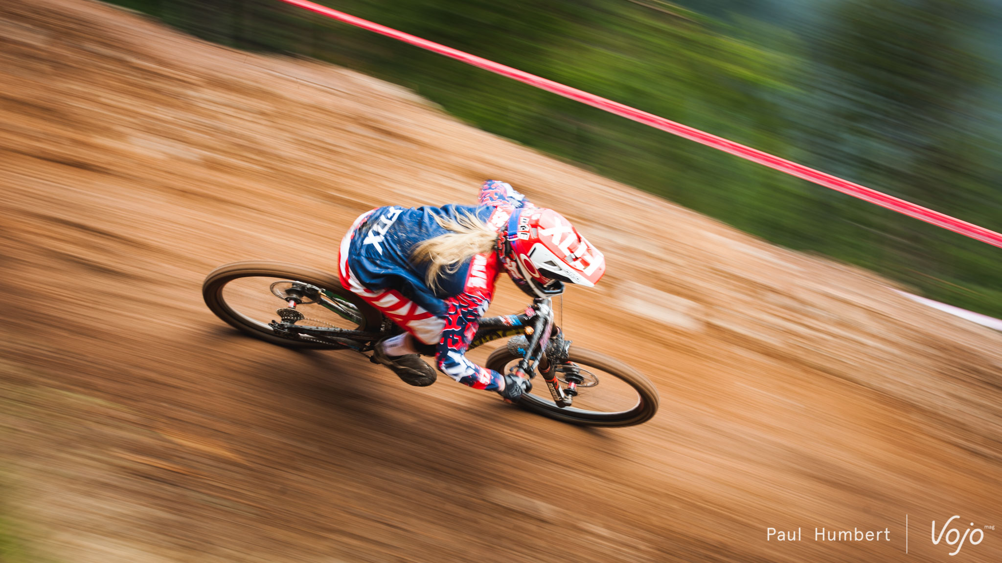 Worldchamps-2015-vojo-DH-19
