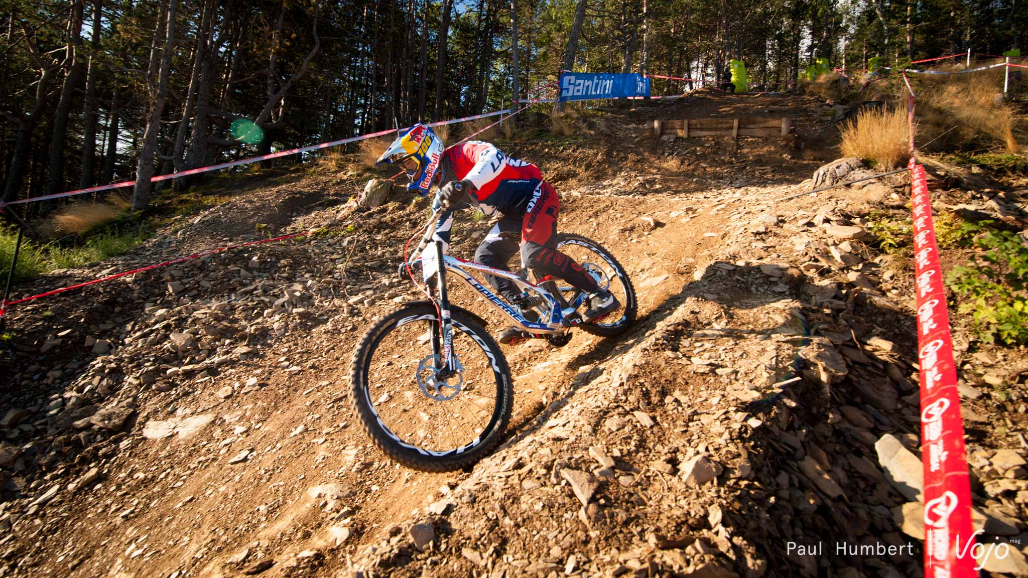 Worldchamps-2015-vojo-DH-2