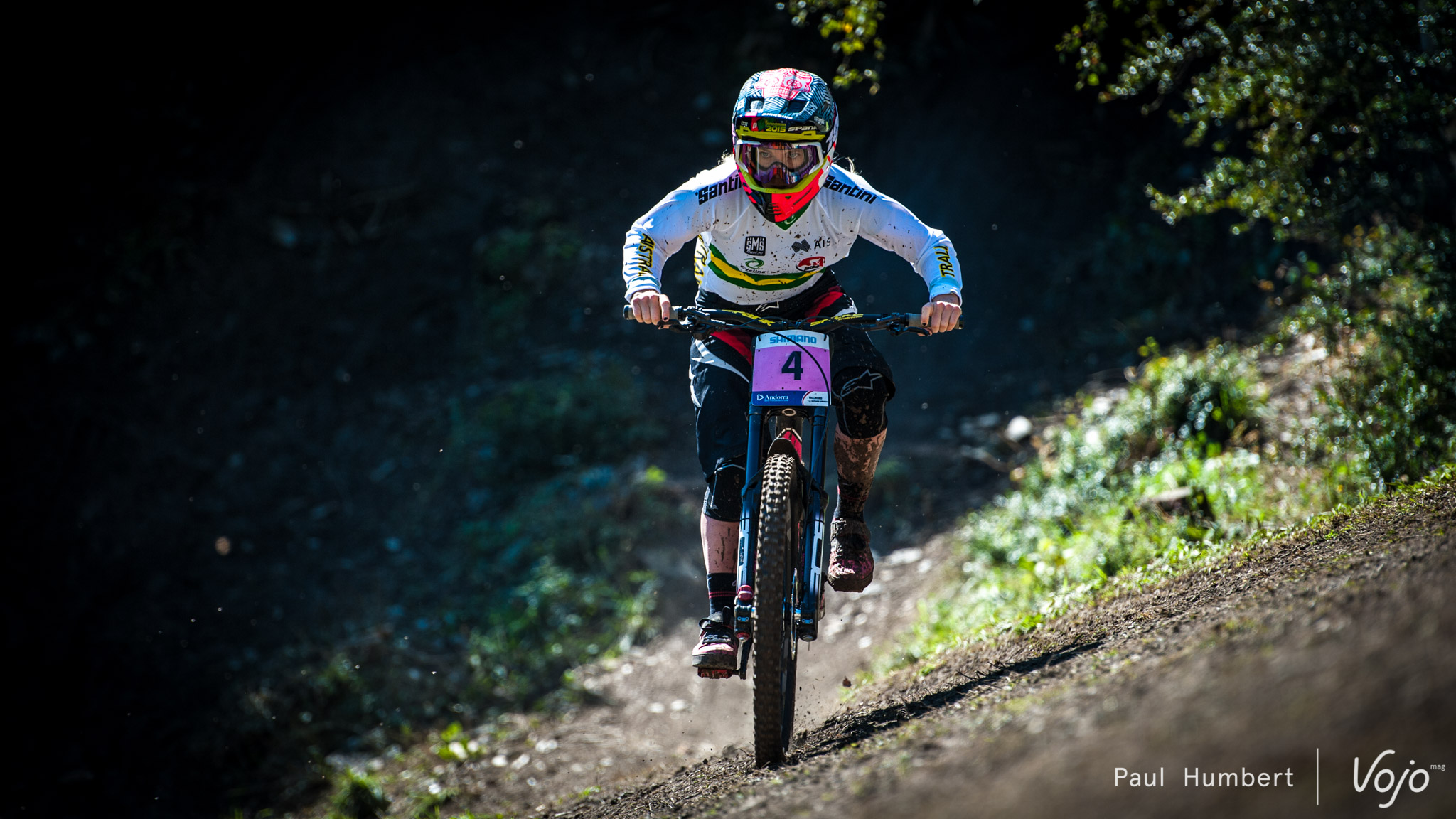 Worldchamps-2015-vojo-DH-22